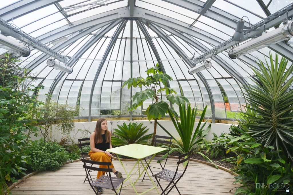 jardindesplantes-nantes1