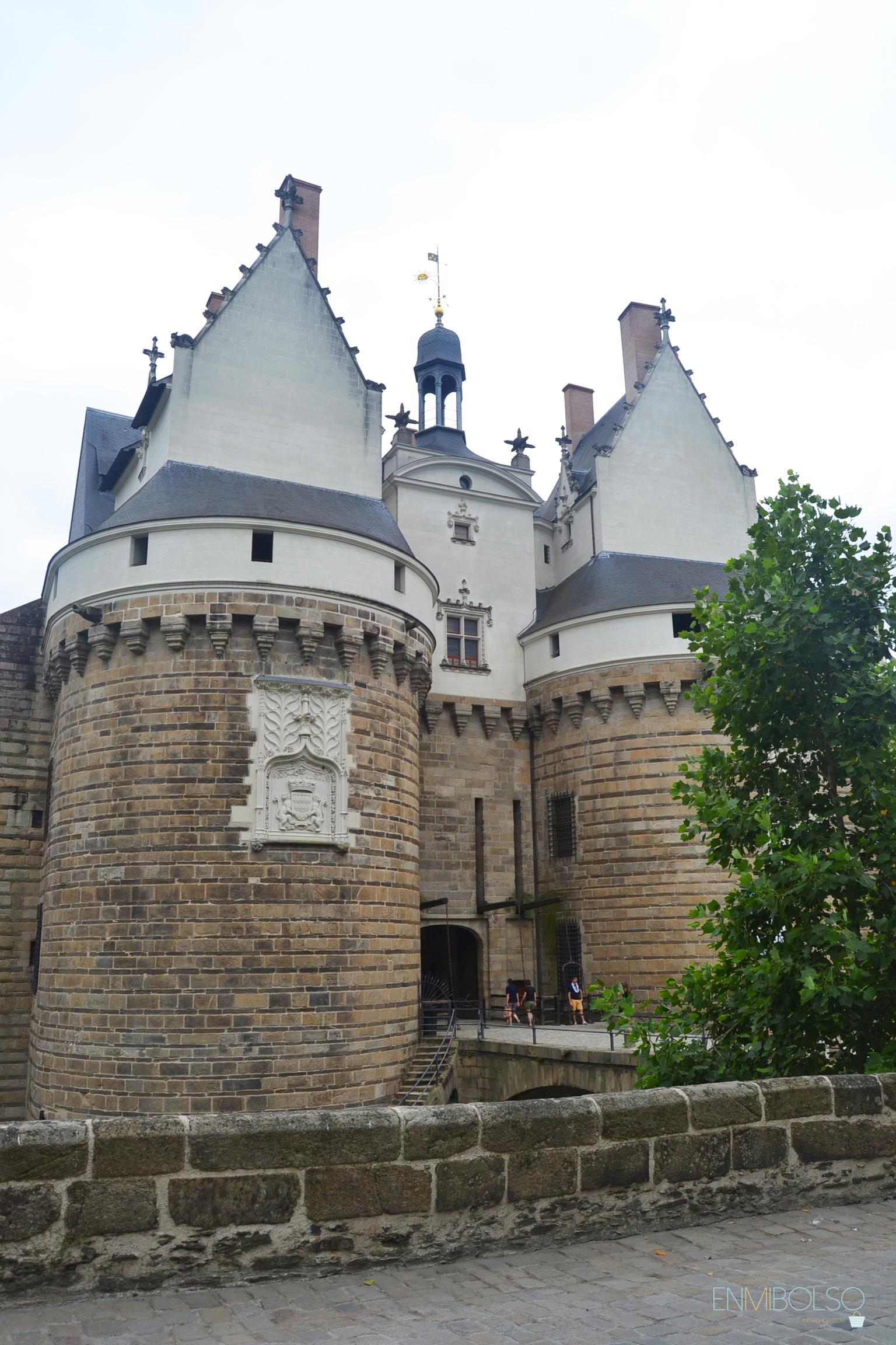 nantes-castillo-duques-de-bretana1