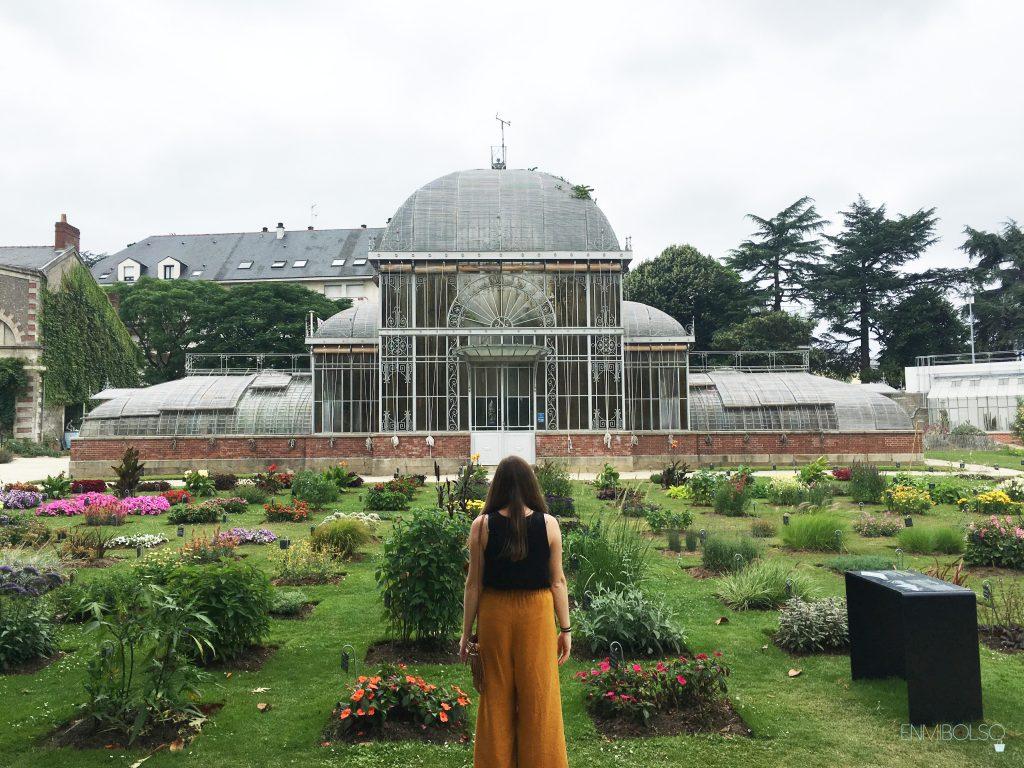 nantes-jardin-des-plantes