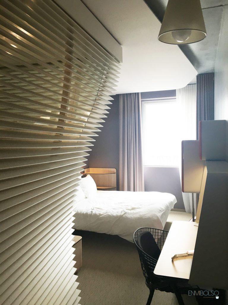 okko-hotel-nantes