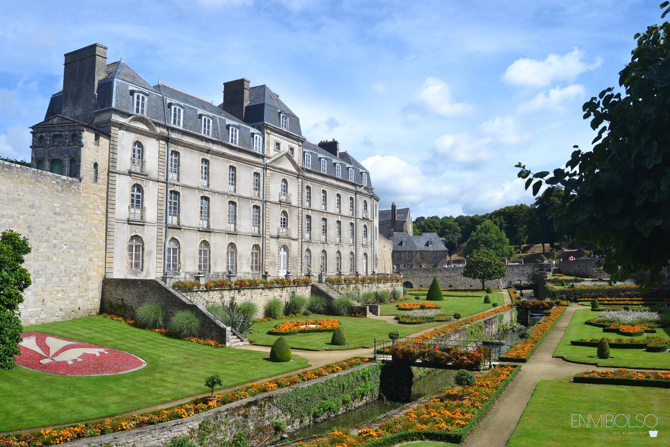 castillo-vannes2