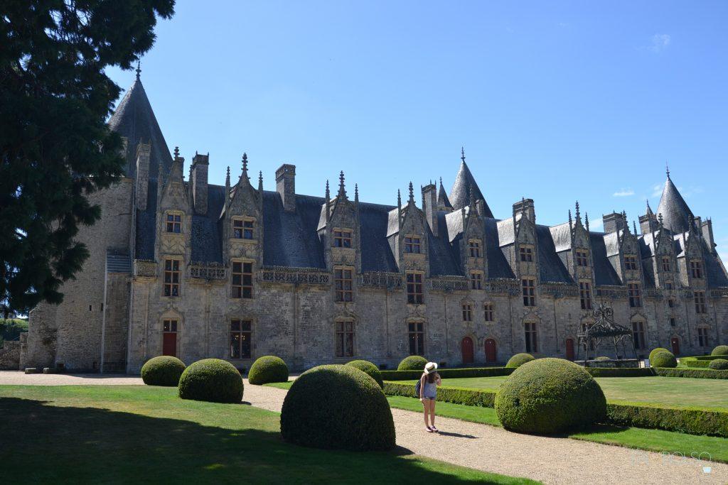 chateau-de-josselin