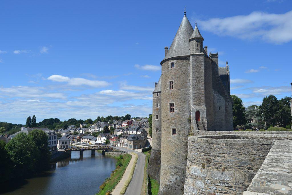 chateau-de-josselin1