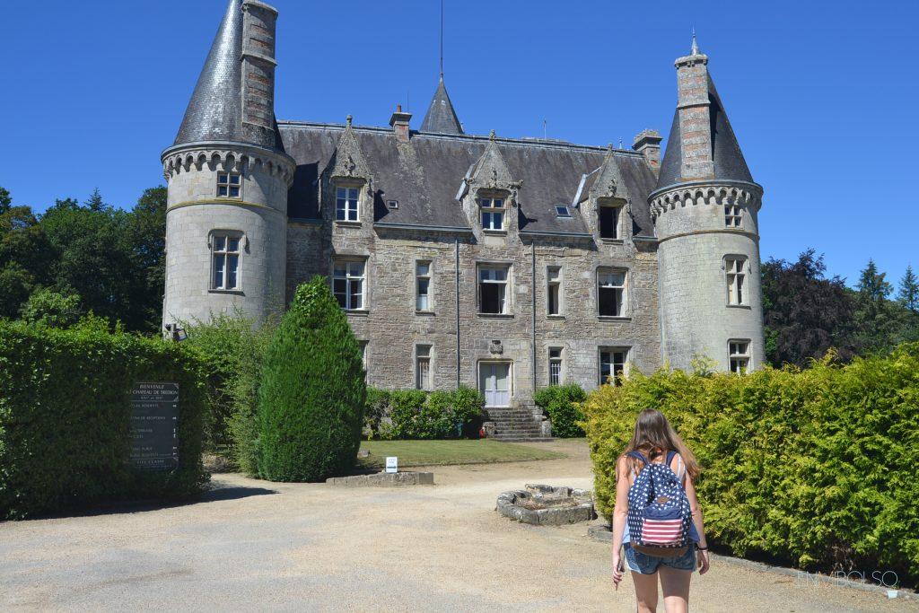 chateau-de-tredion