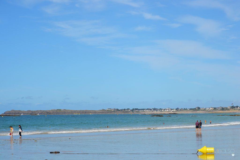 plage-saint-malo2