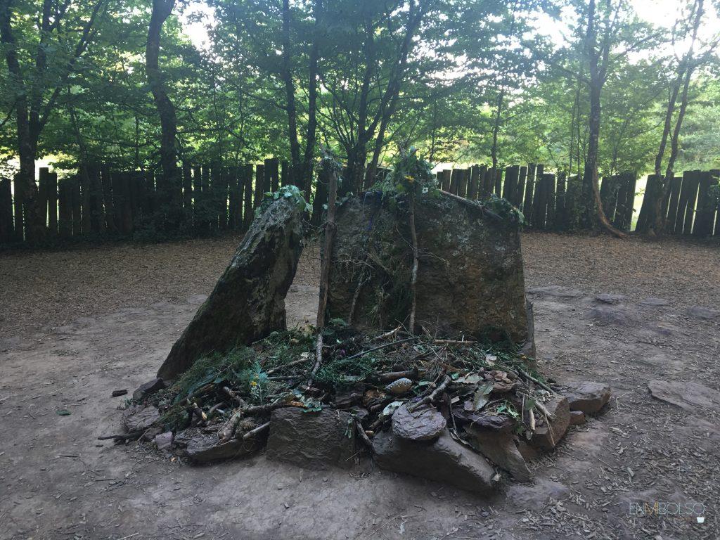 tumba-de-merlin
