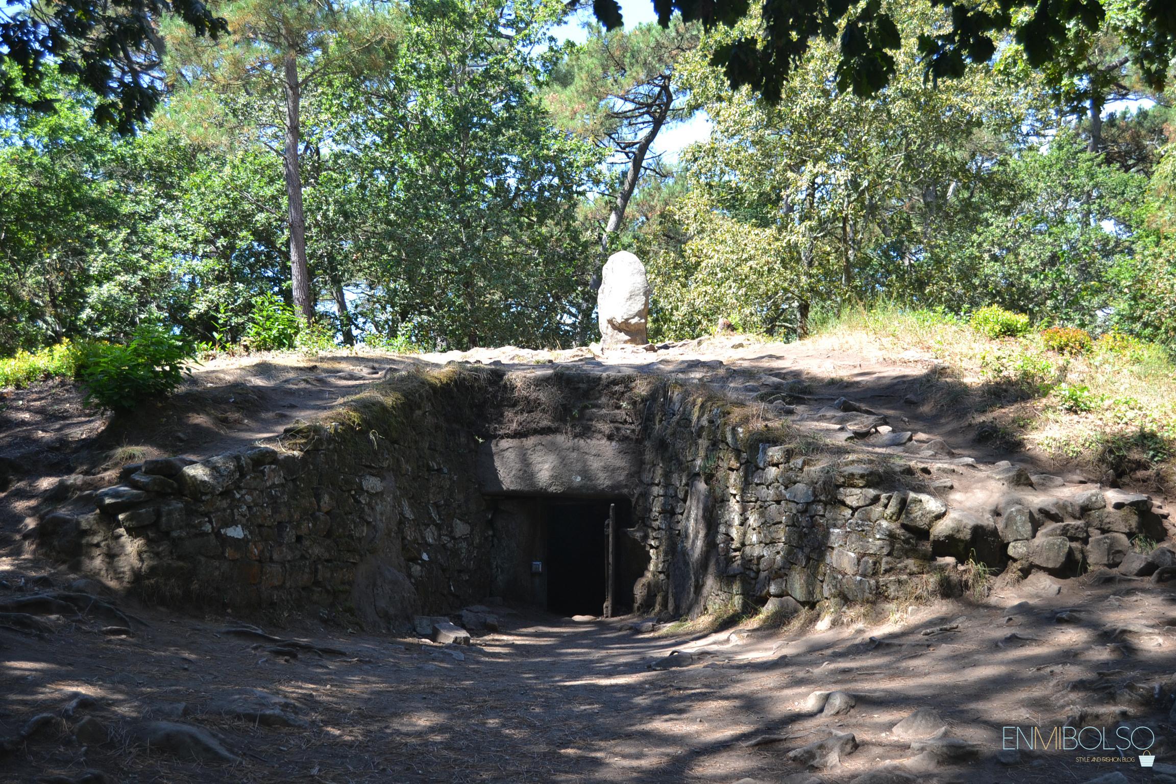 tumulo-carnac