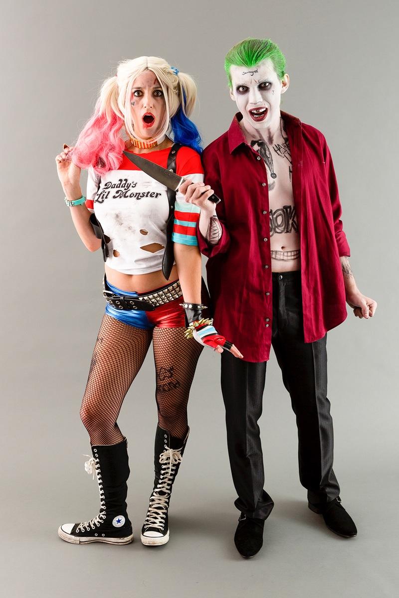 halloween_harley-quinn-joker-costume