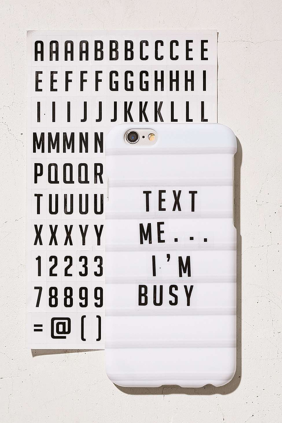 funda-iphone-letras