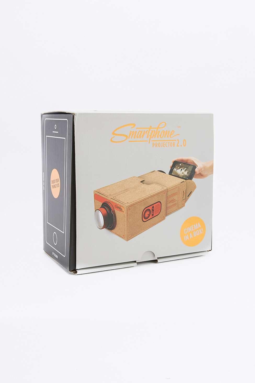 proyector-carton