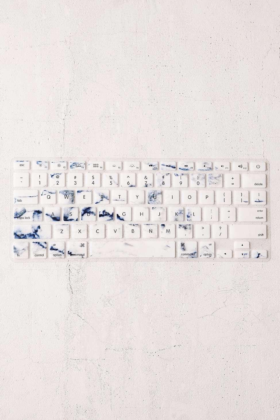 teclado-marble