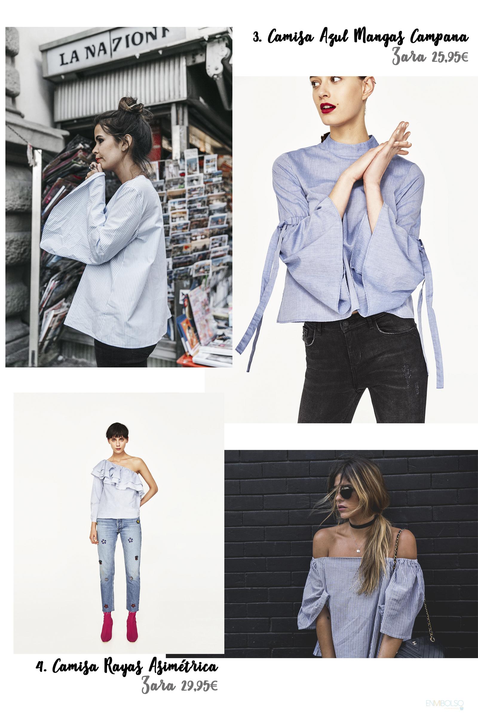 camisa-rayas-enmibolso1