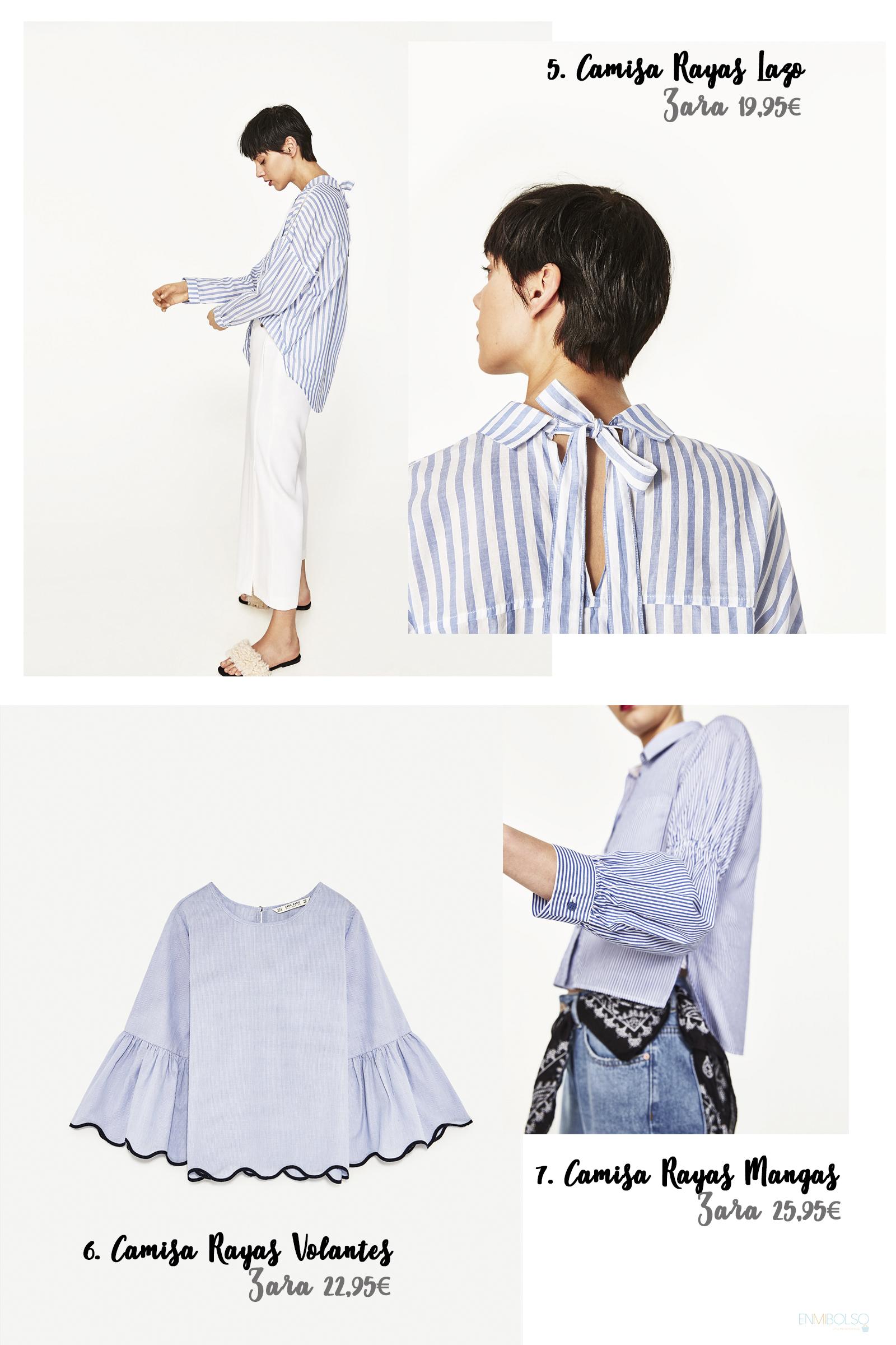 camisa-rayas-enmibolso3