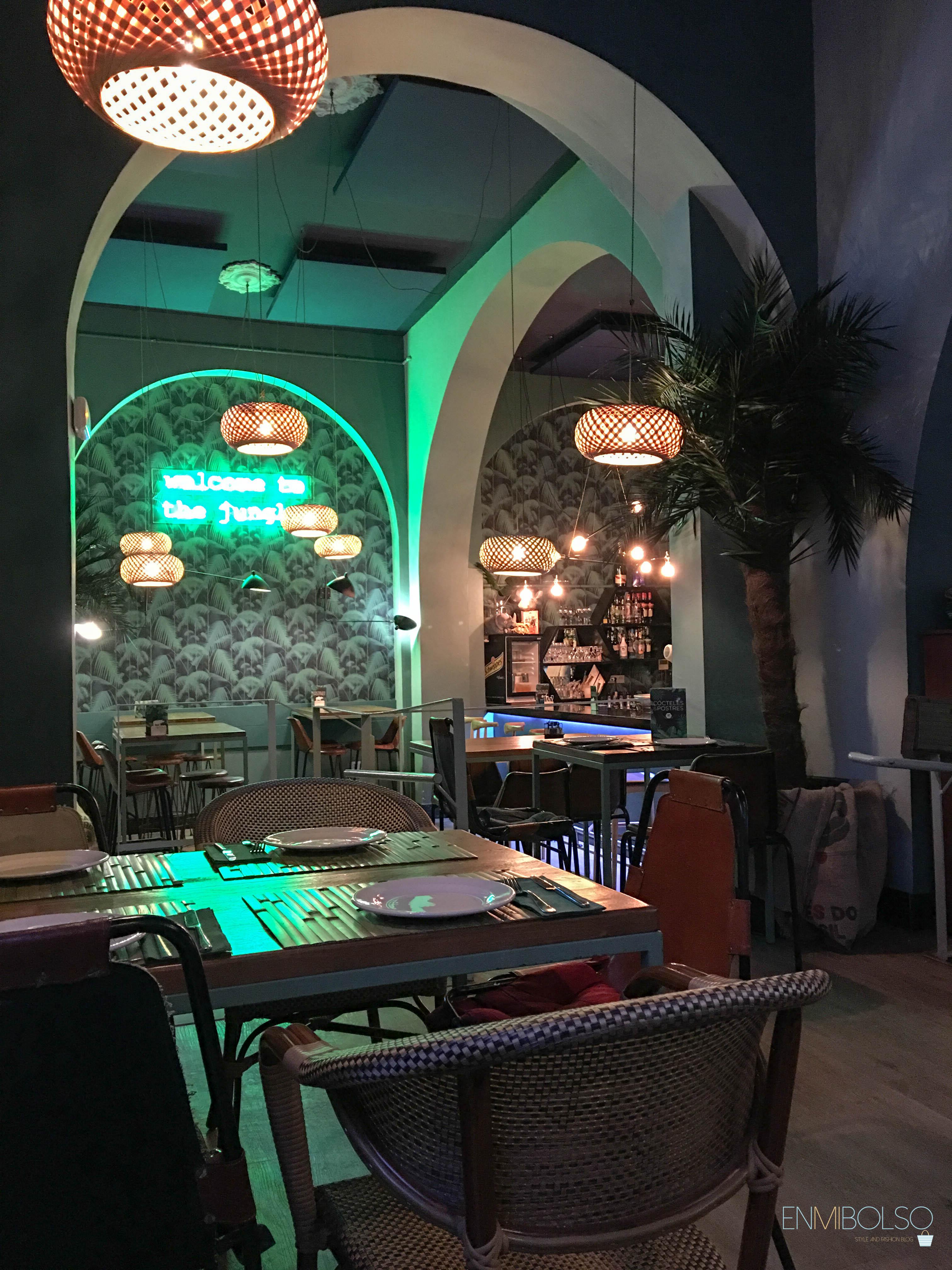 clorofila-sevilla-restaurante copia