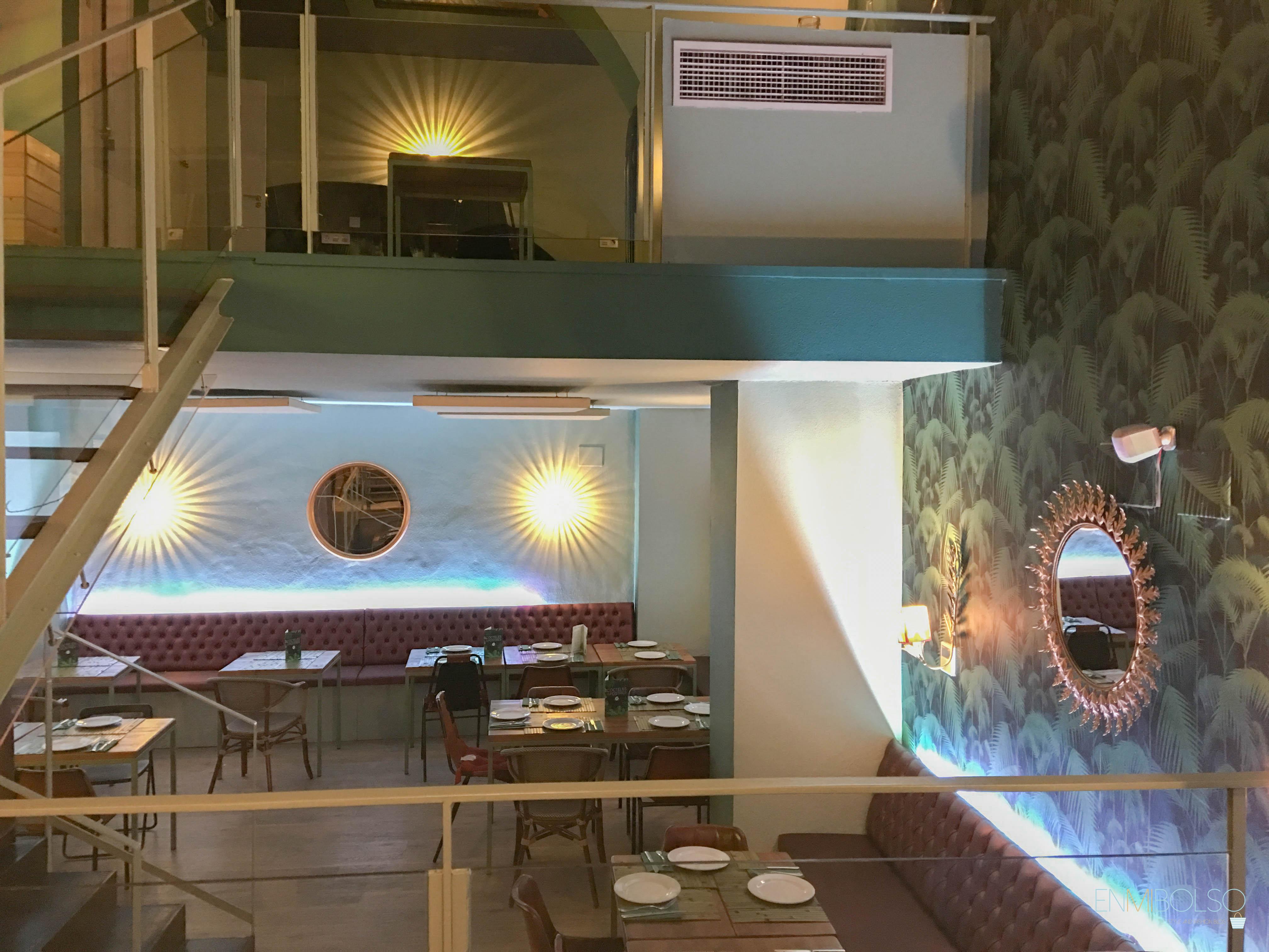 clorofila-sevilla-restaurante2 copia