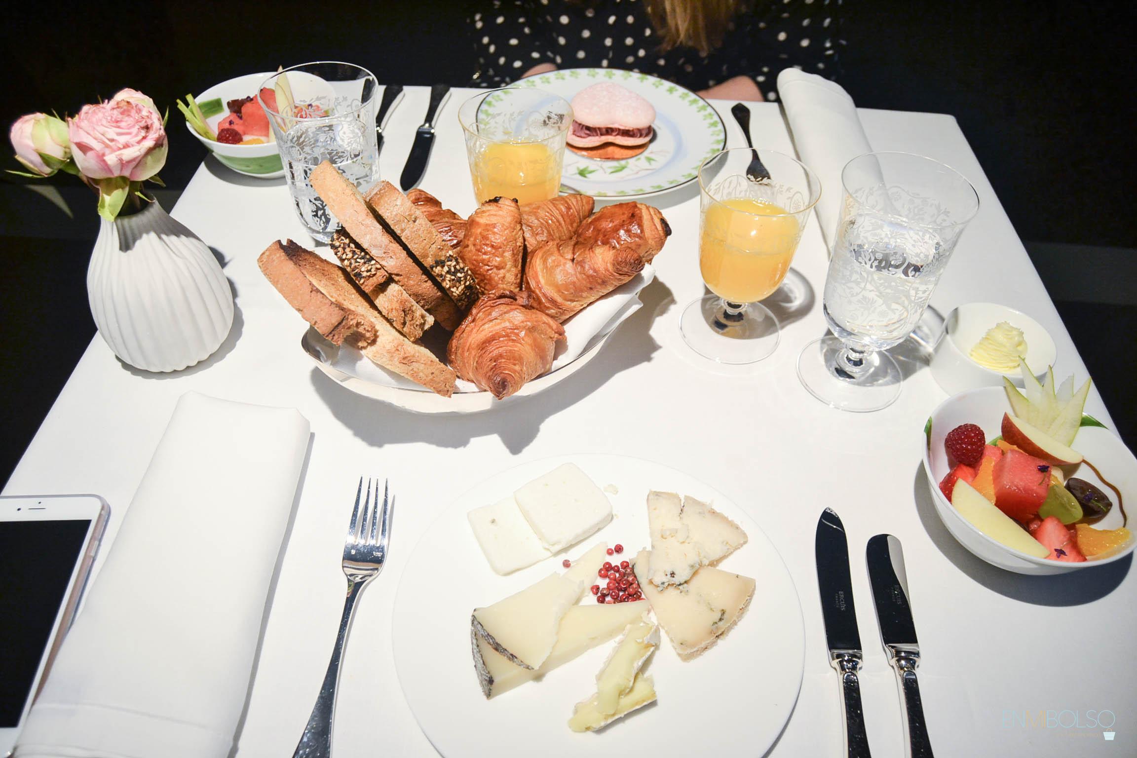 hotel-mercer-sevilla-desayuno
