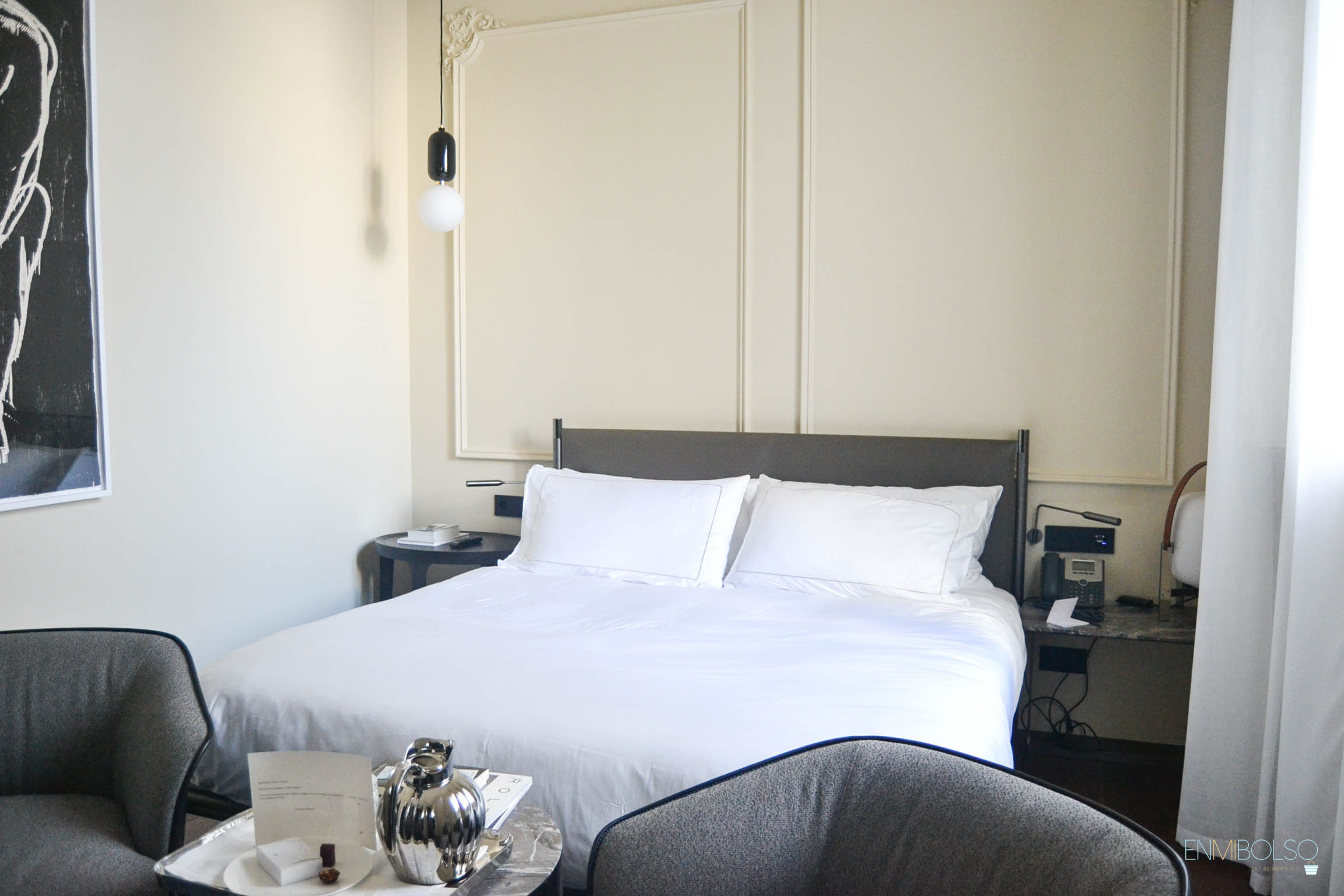 hotel-mercer-sevilla-habitacion