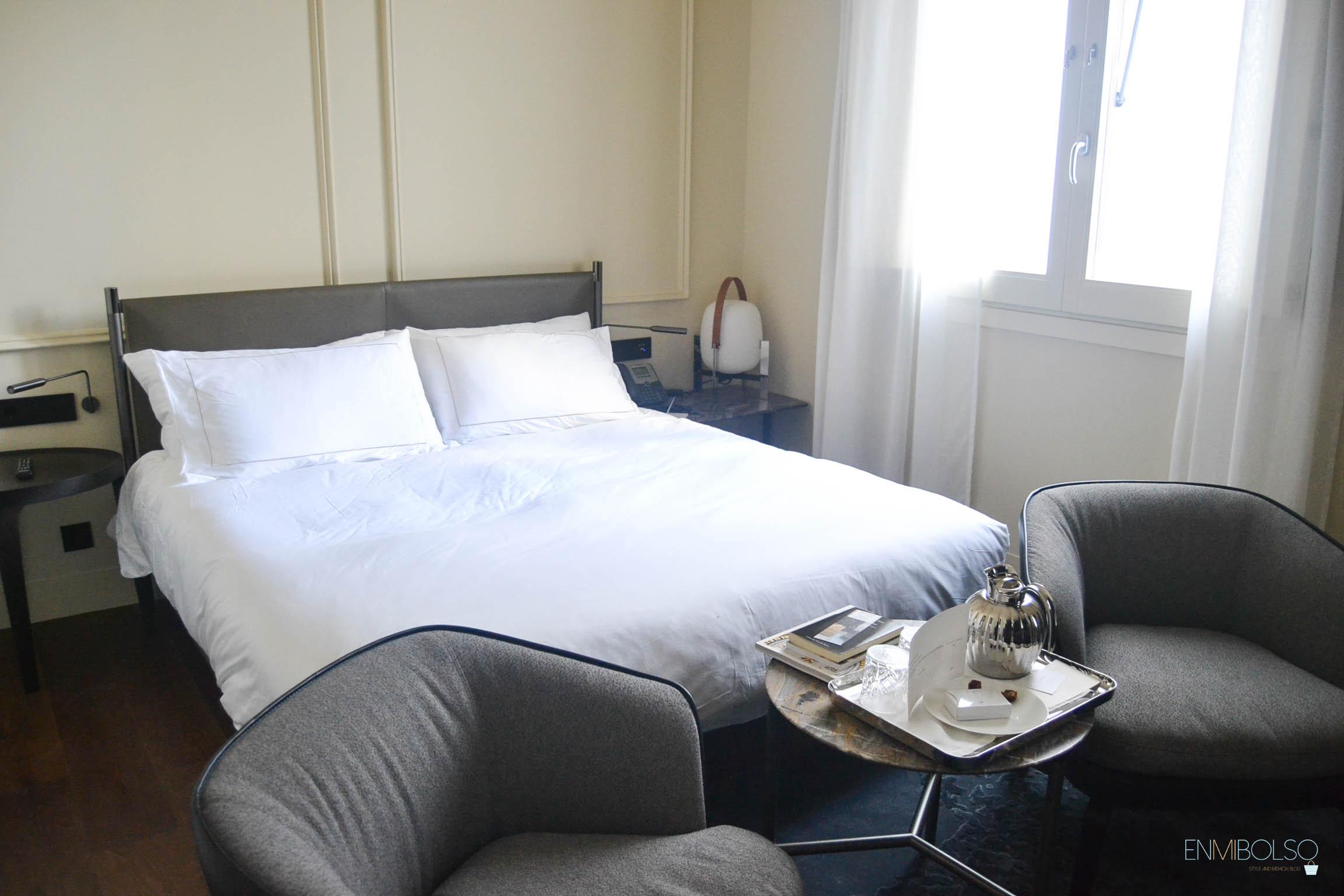 hotel-mercer-sevilla-habitacion2