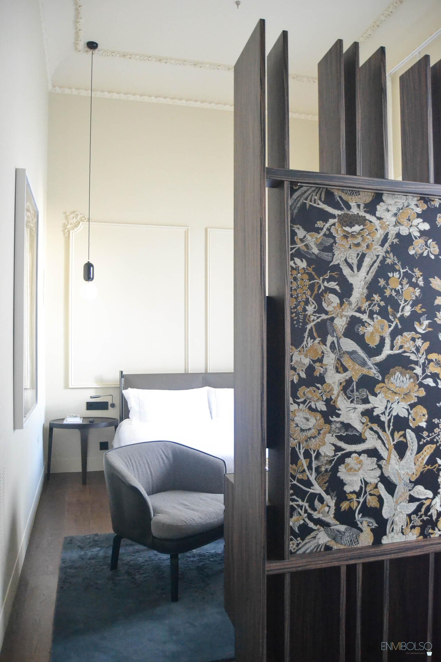 hotel-mercer-sevilla-habitacion4