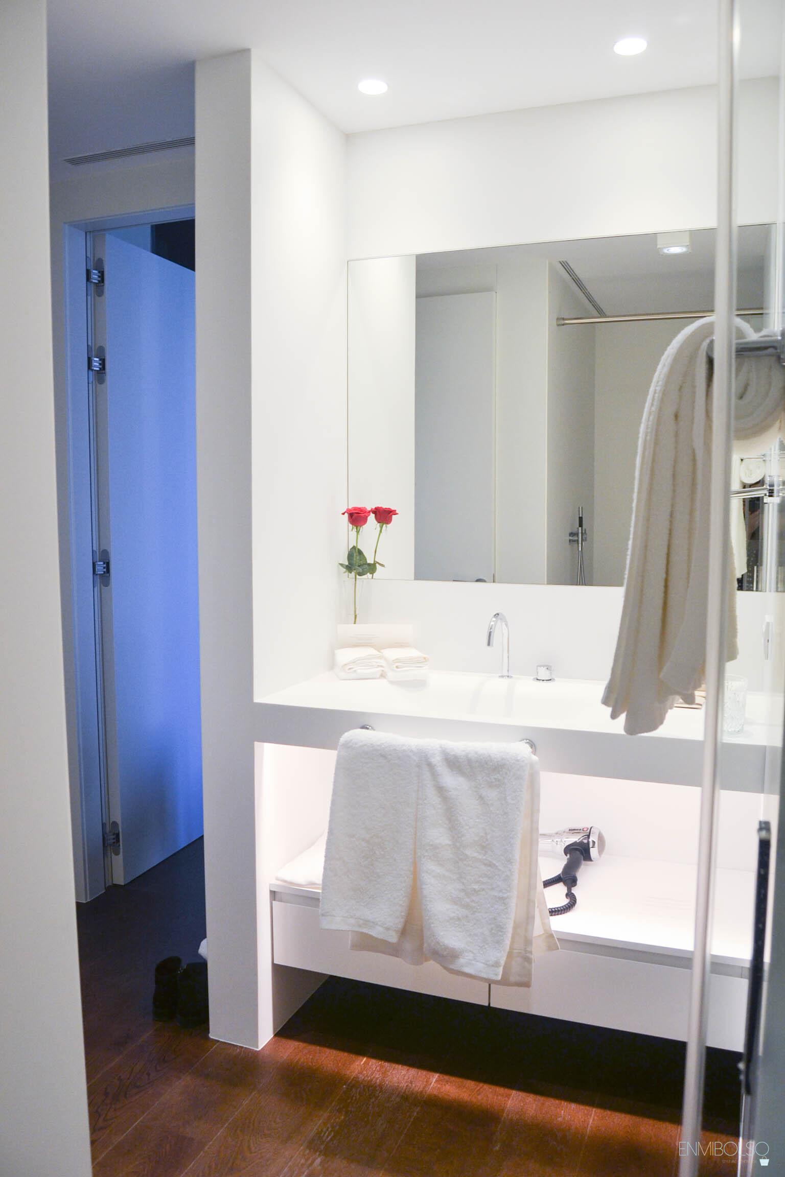 hotel-mercer-sevilla-habitacion5