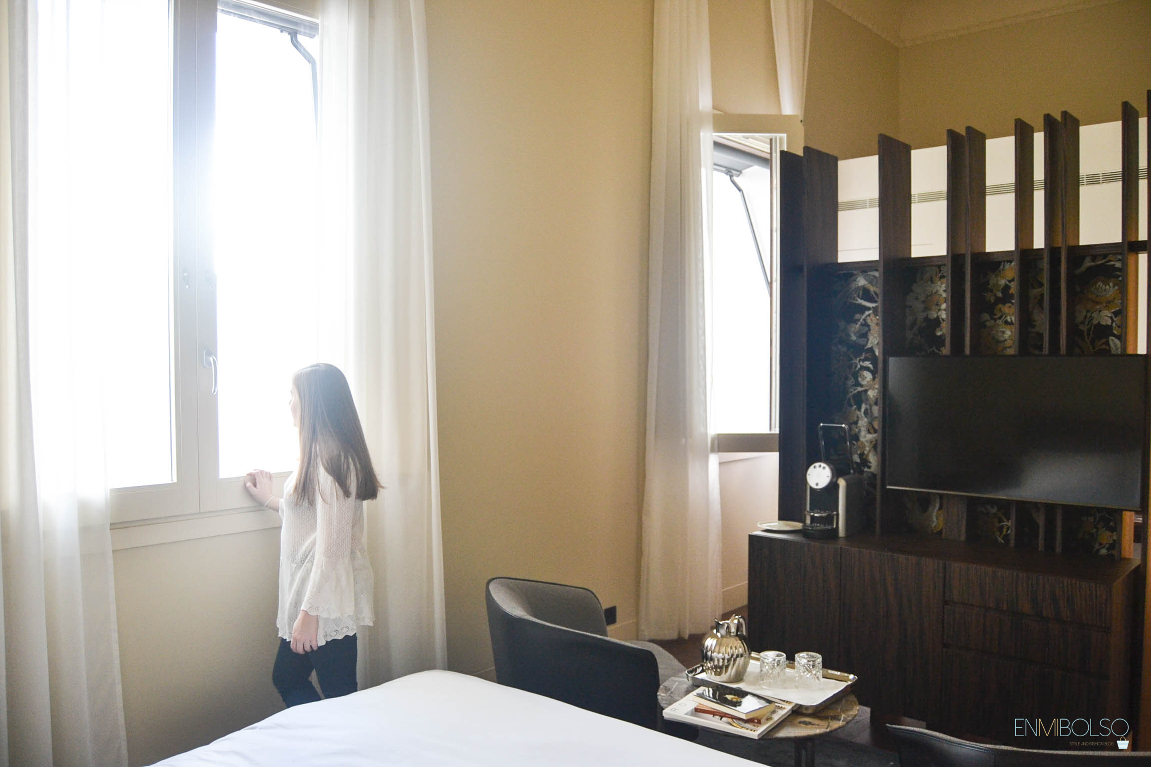 hotel-mercer-sevilla-habitacion8