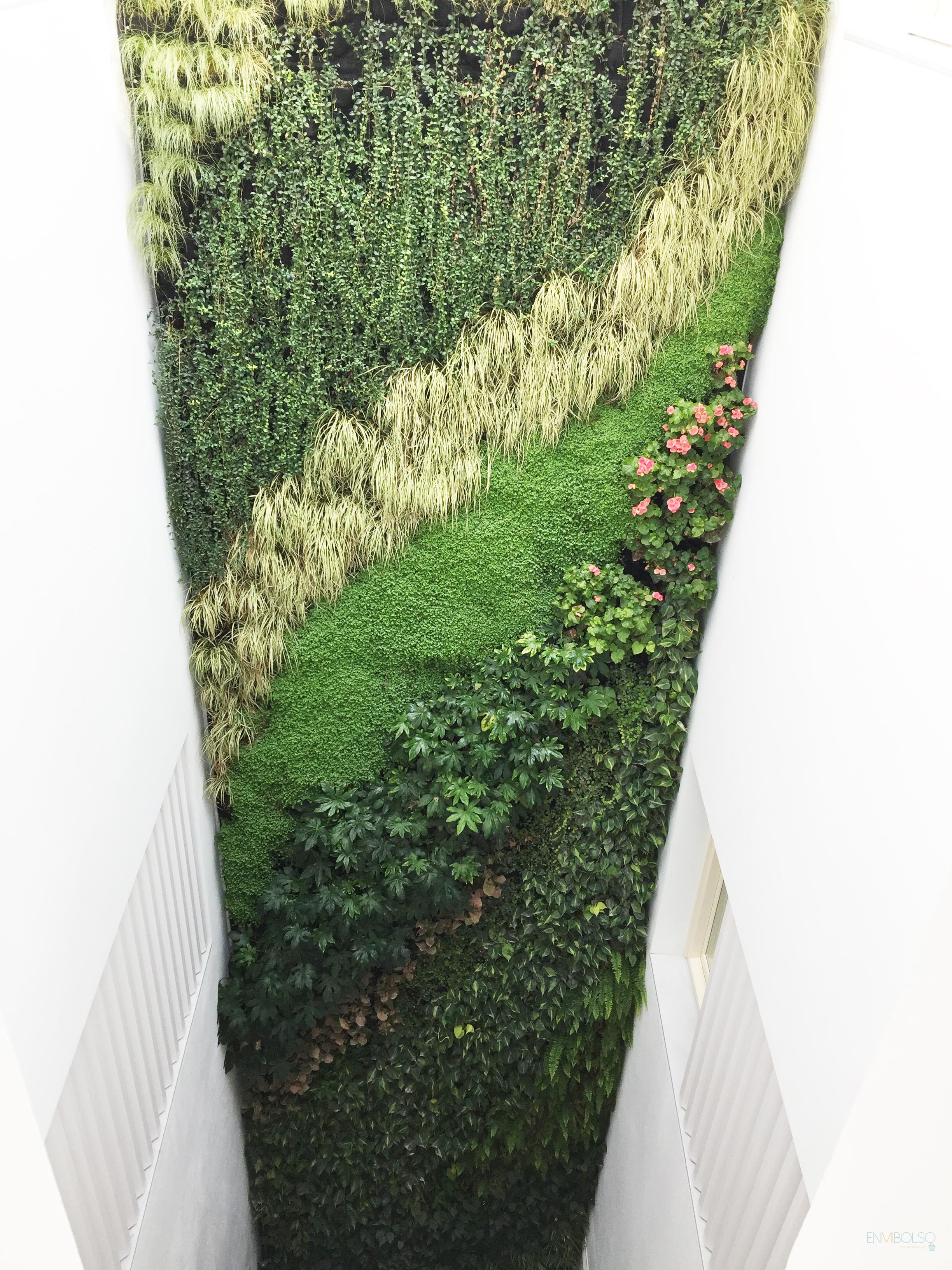 hotel-mercer-sevilla-jardinvertical
