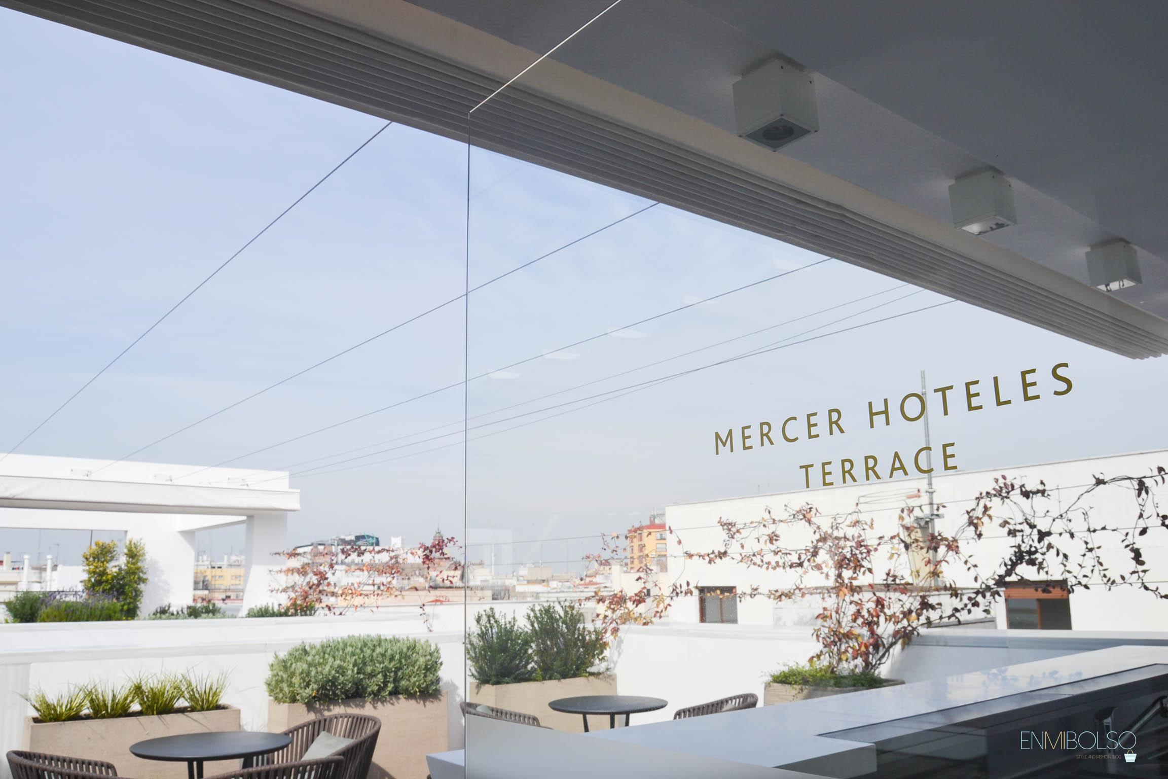 hotel-mercer-sevilla-terraza