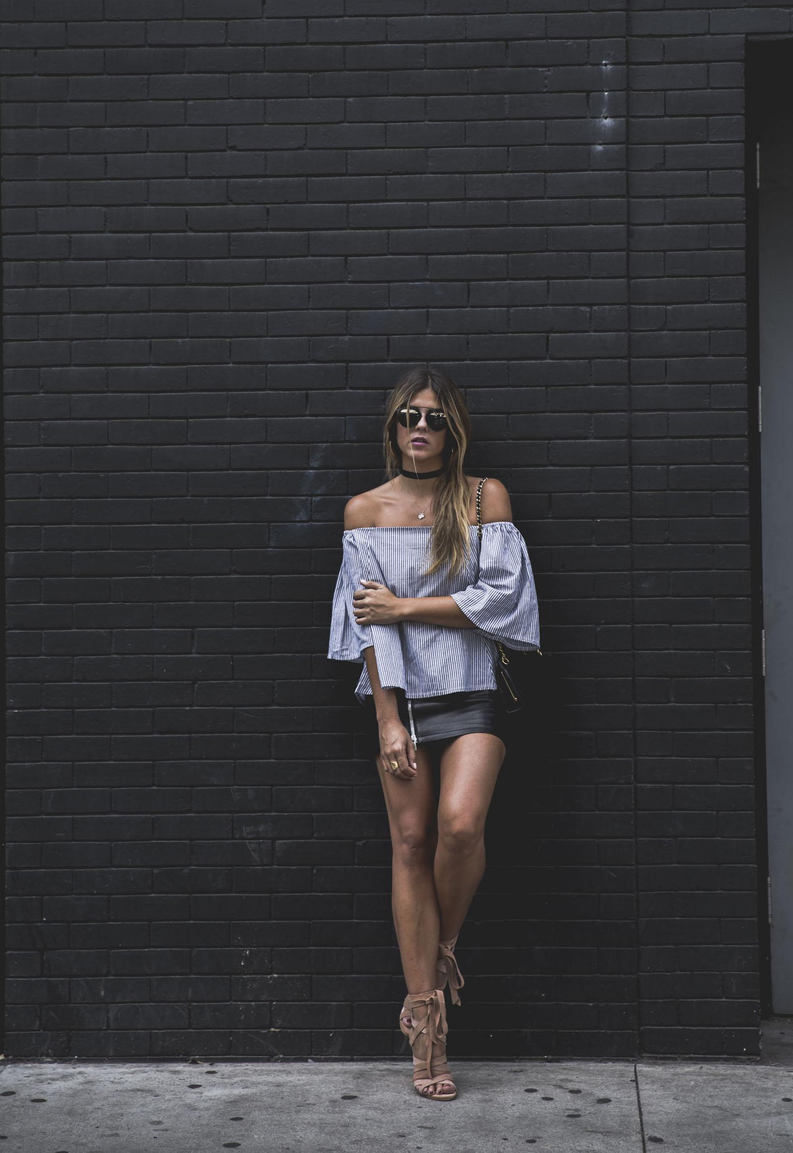 stripped-blouse-trendy-taste