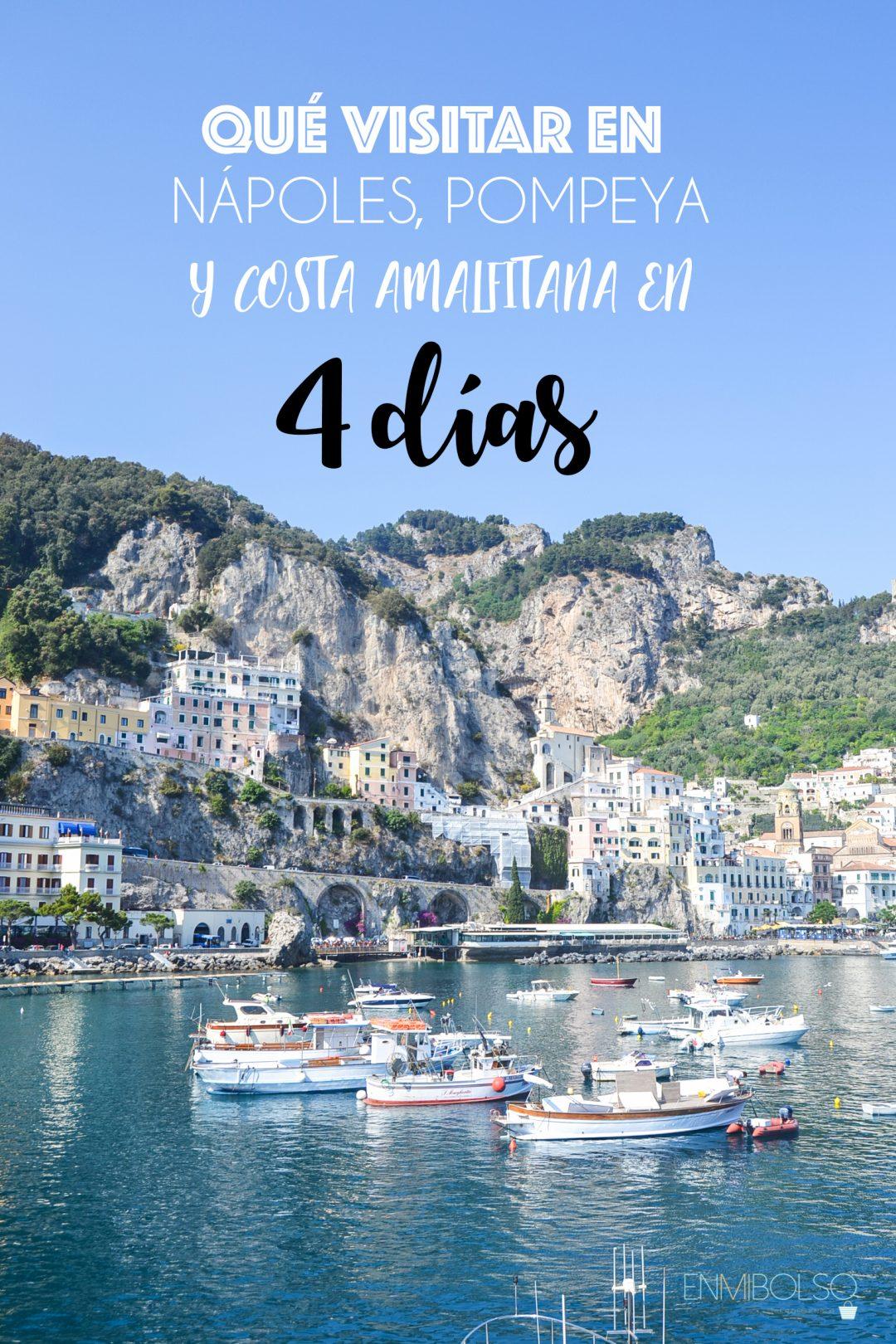 4días_en_napoles_pompeya_costa_amalfitana