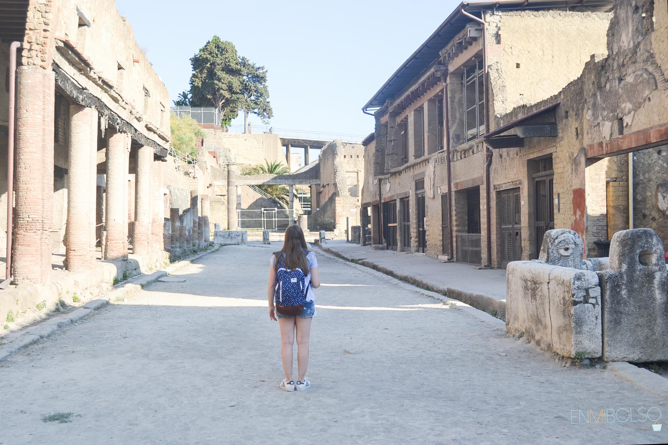 Herculano calles-enmibolso