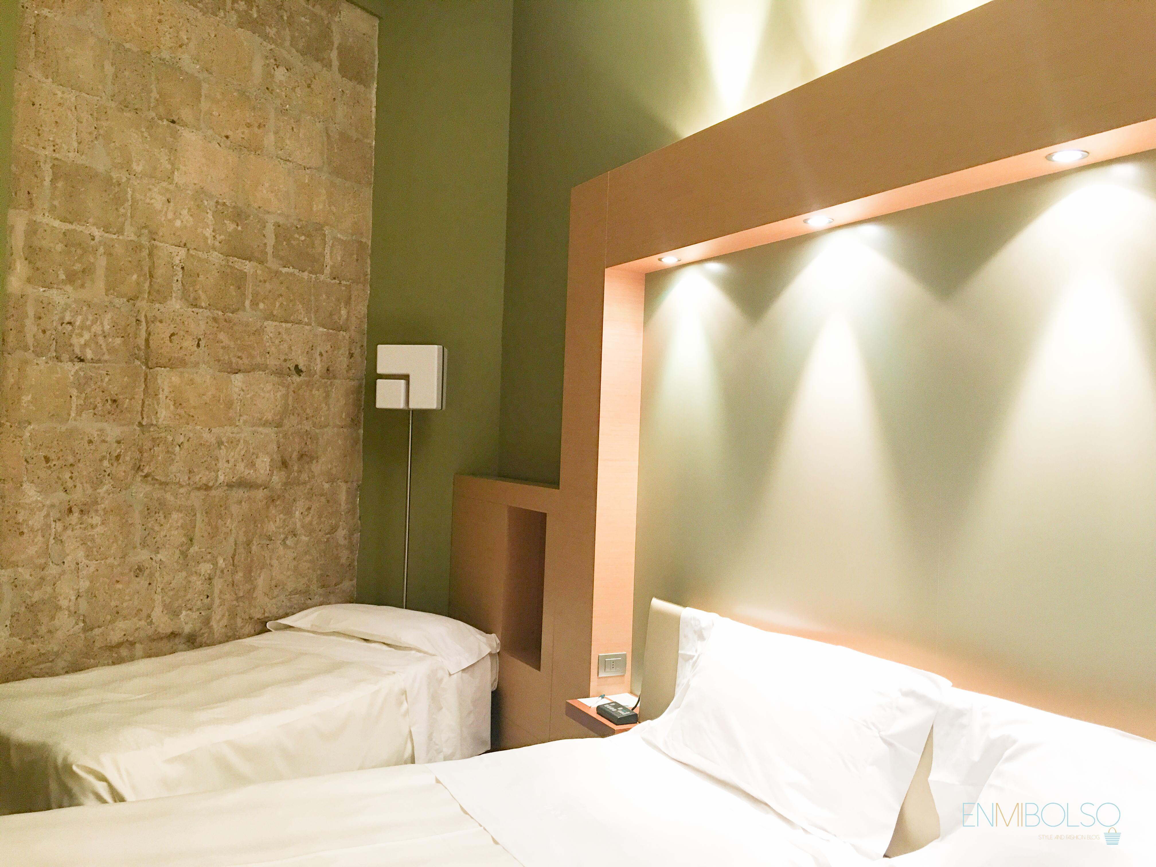 Hotel Una Napoli-enmibolso1