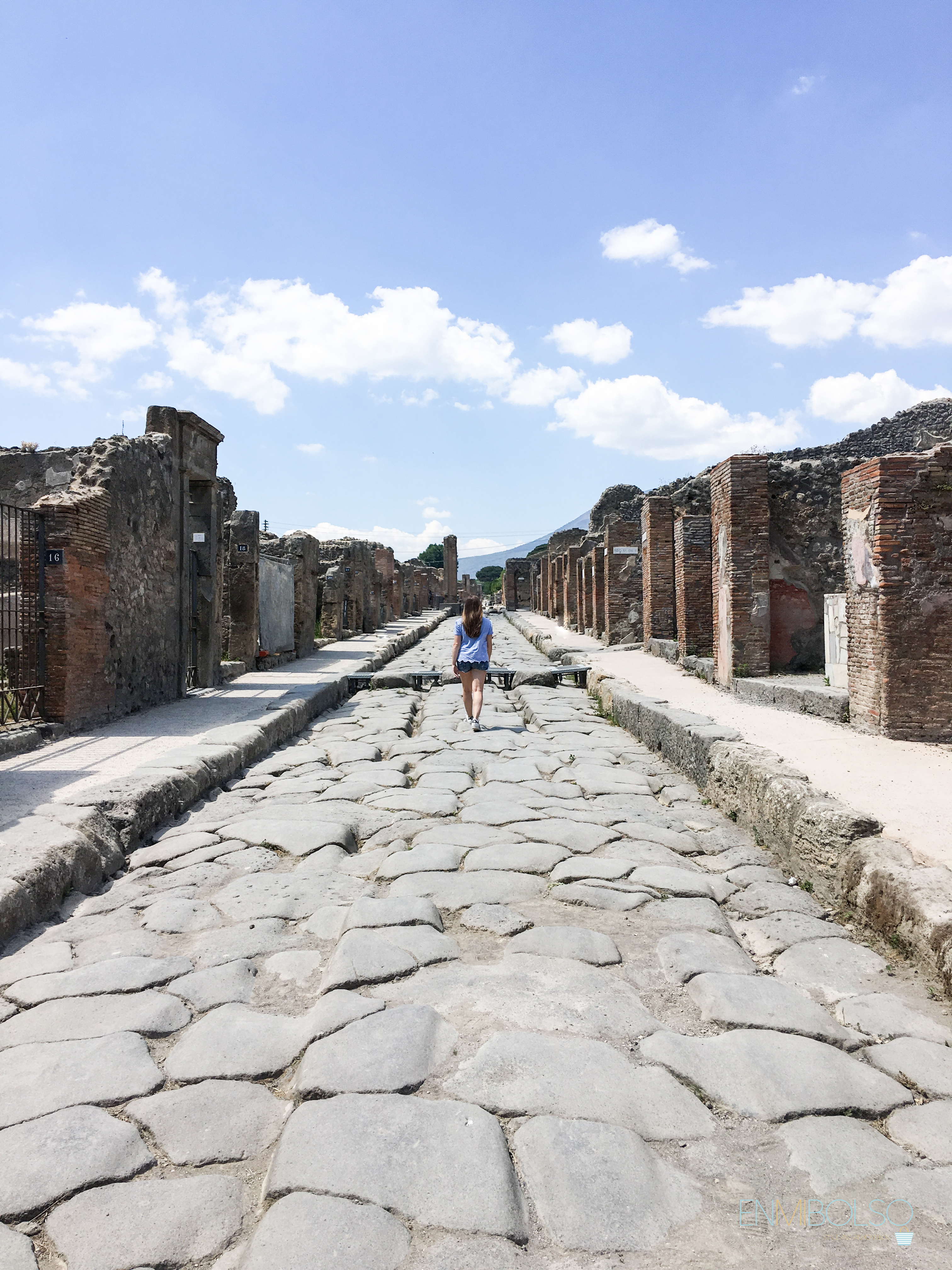 Pompeya-calles-enmibolso