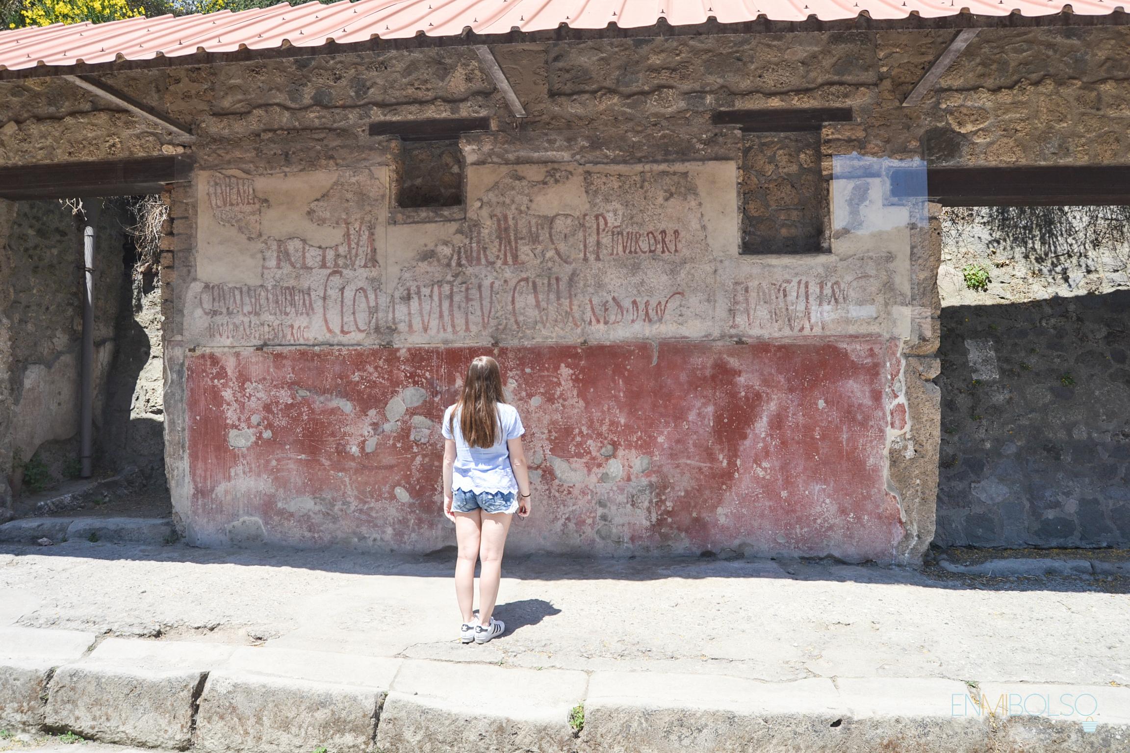 Pompeya-murales-enmibolso