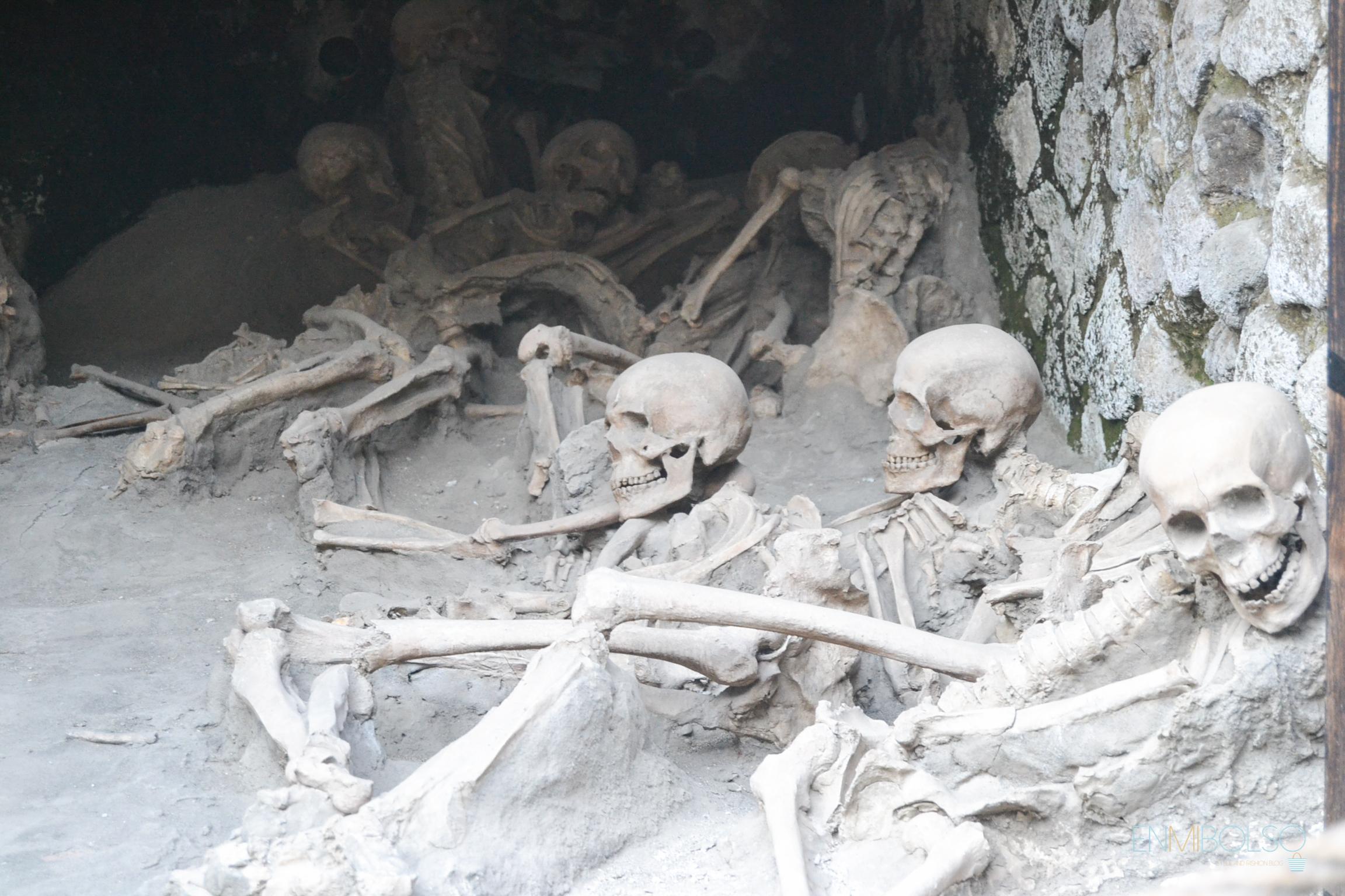 esqueletos-herculano-enmibolso