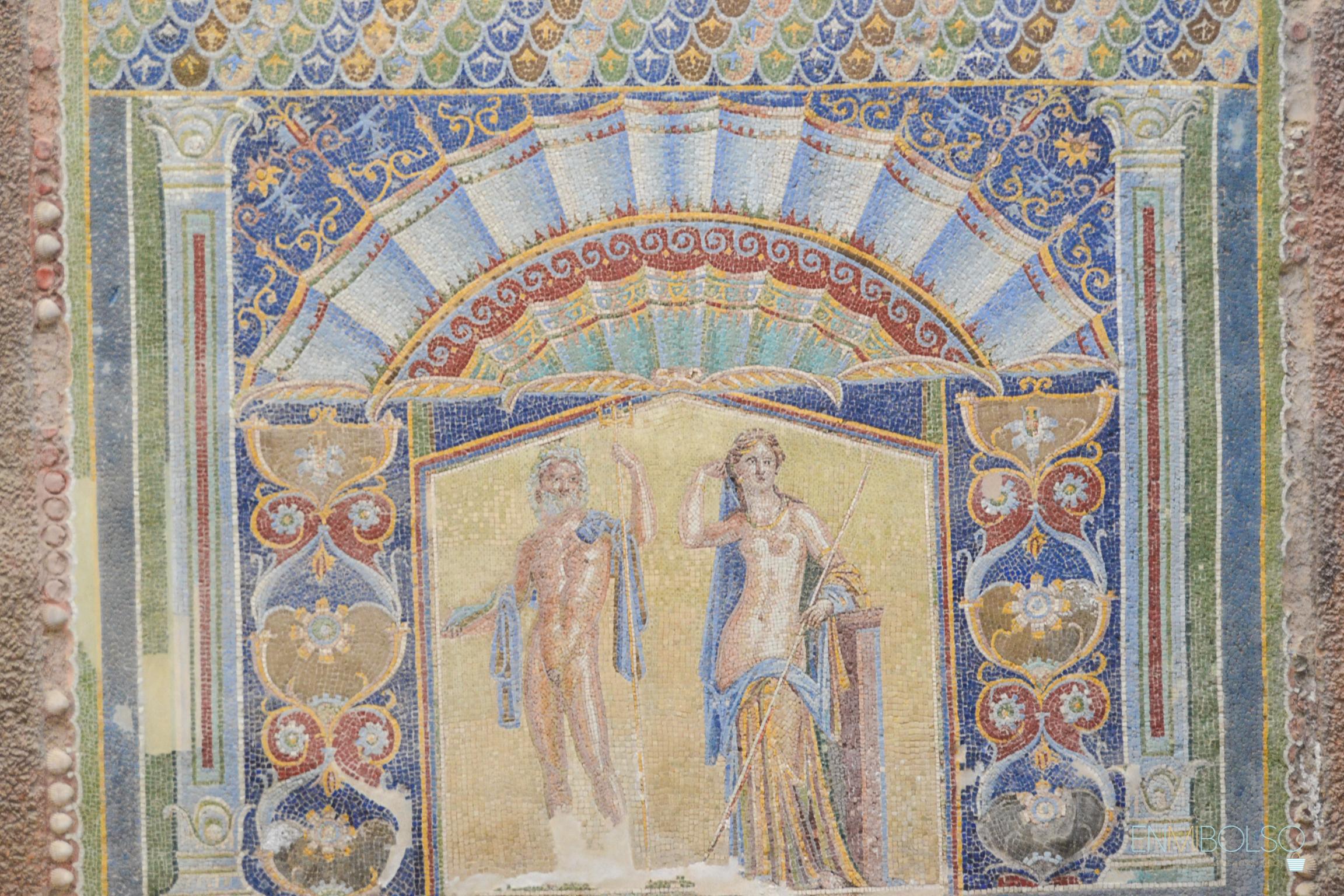 mural-romano-herculano-enmibolso