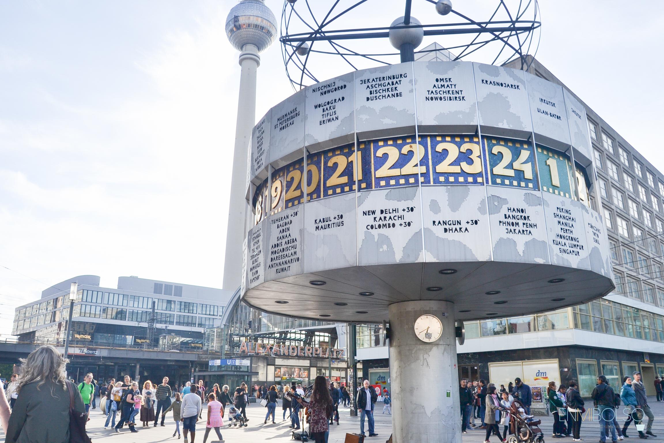 Alexander Platz-enmibolso