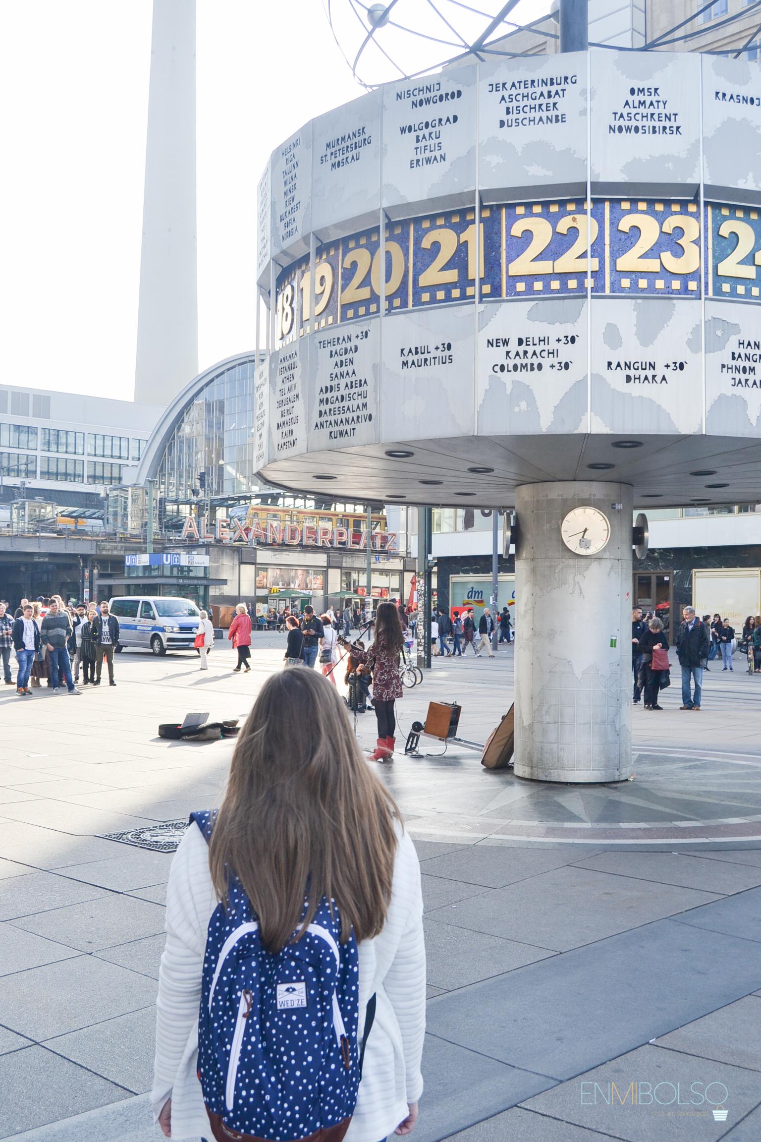 Alexander Platz-enmibolso1