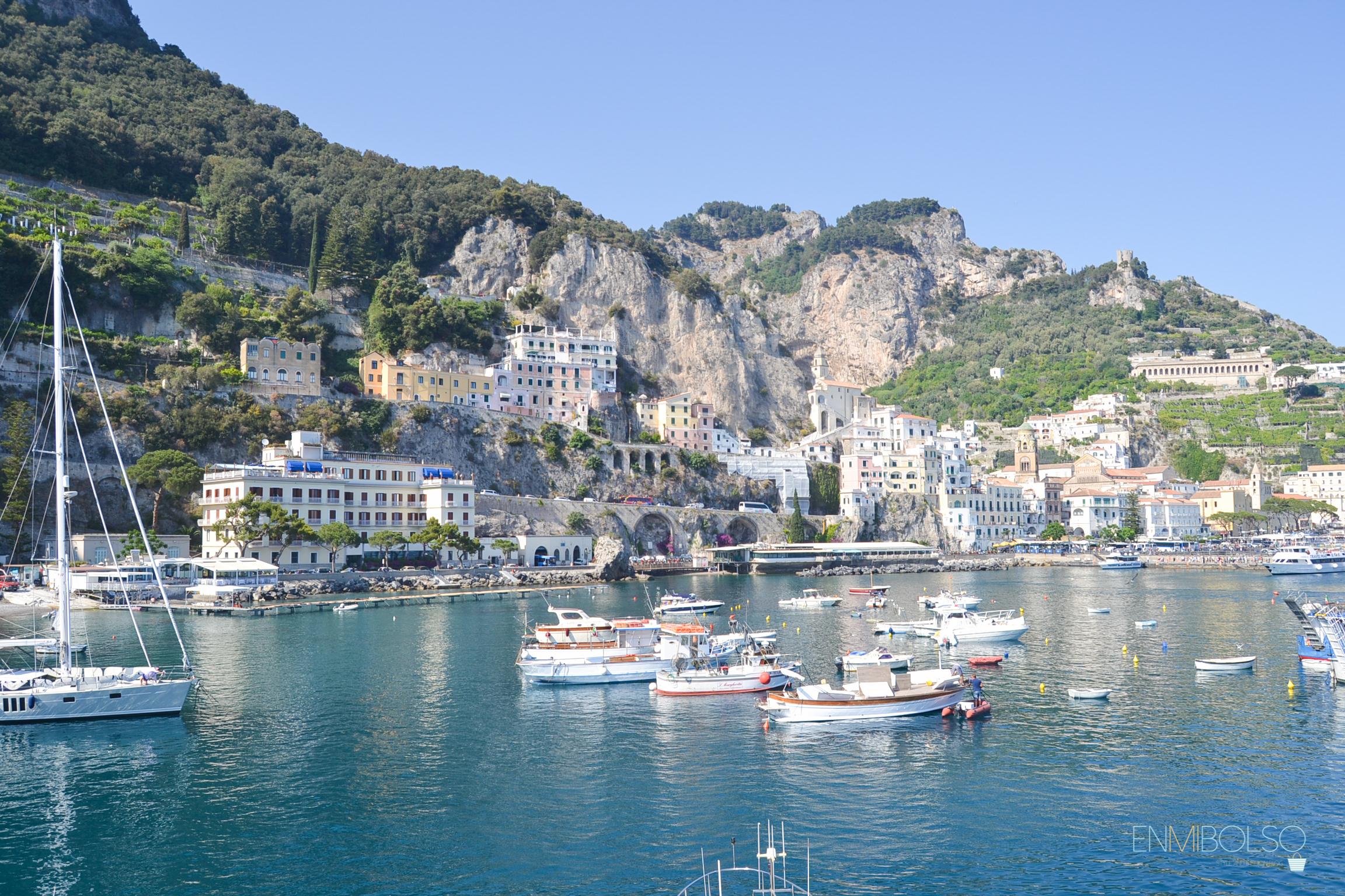 Amalfi-costa-enmibolso