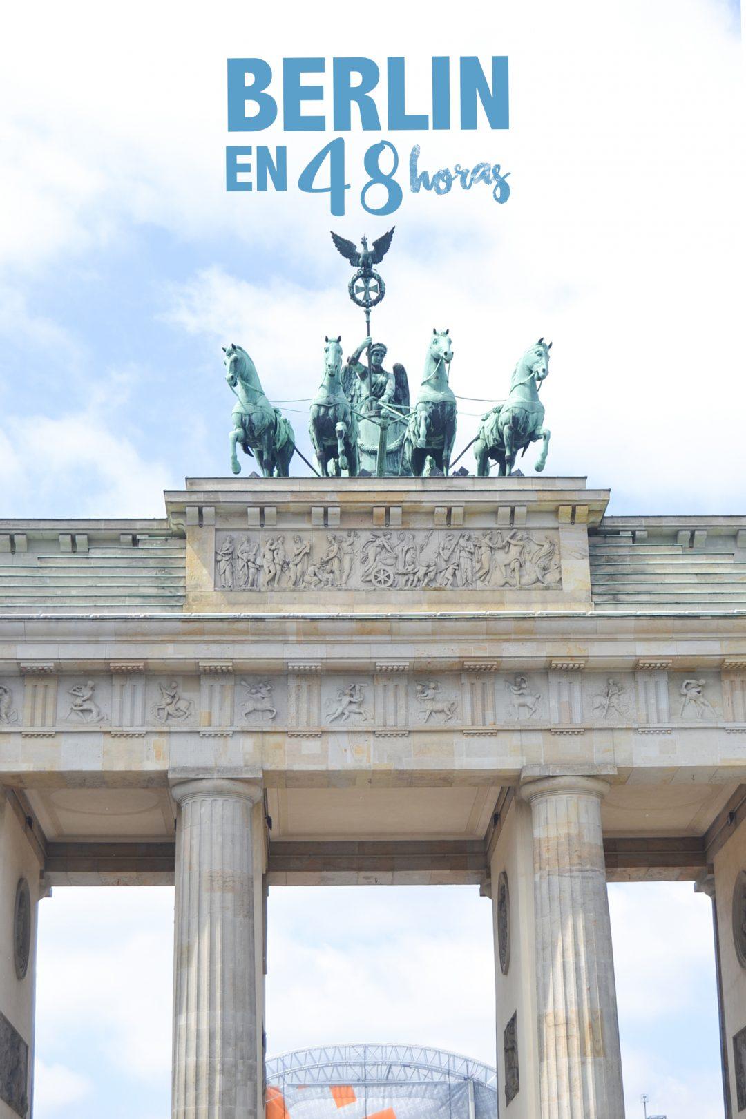 BERLIN-EN-48HORAS