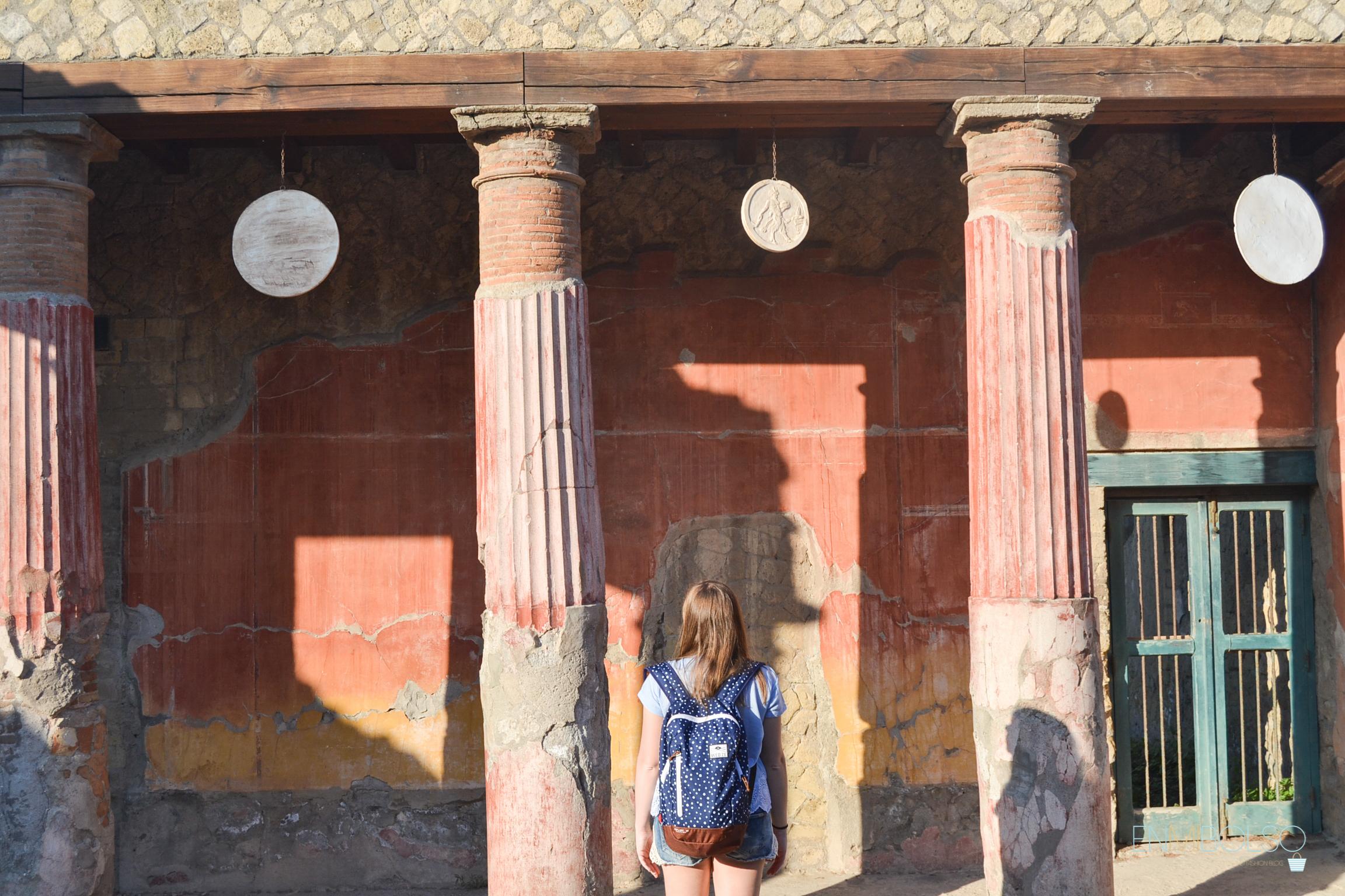 Herculano-mural-enmibolso