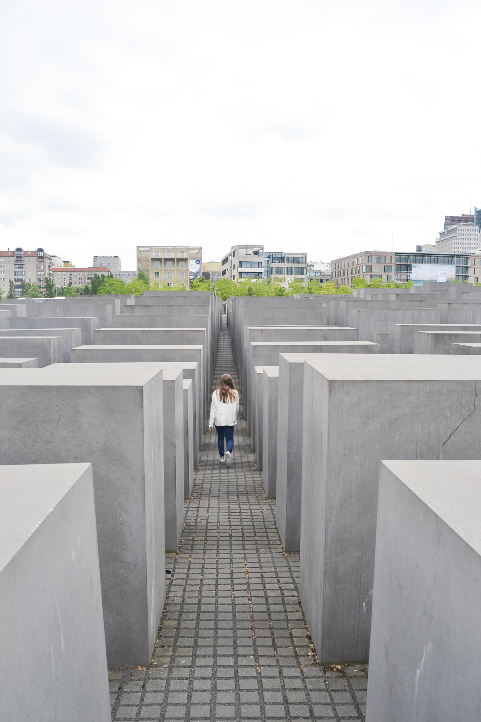 Monumento a los judios de europa asesinados-enmibolso2