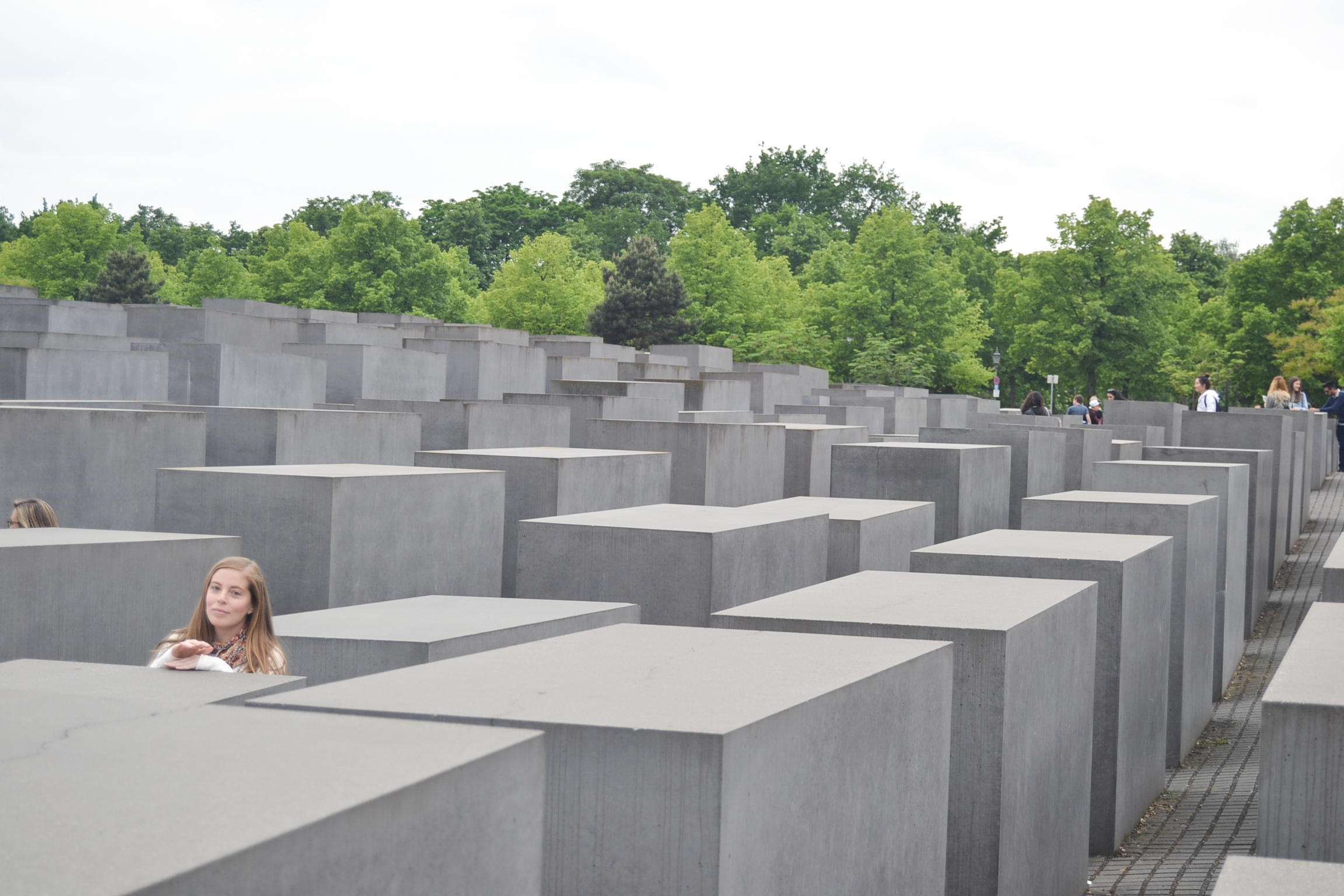 Monumento a los judios de europa asesinados-enmibolso3