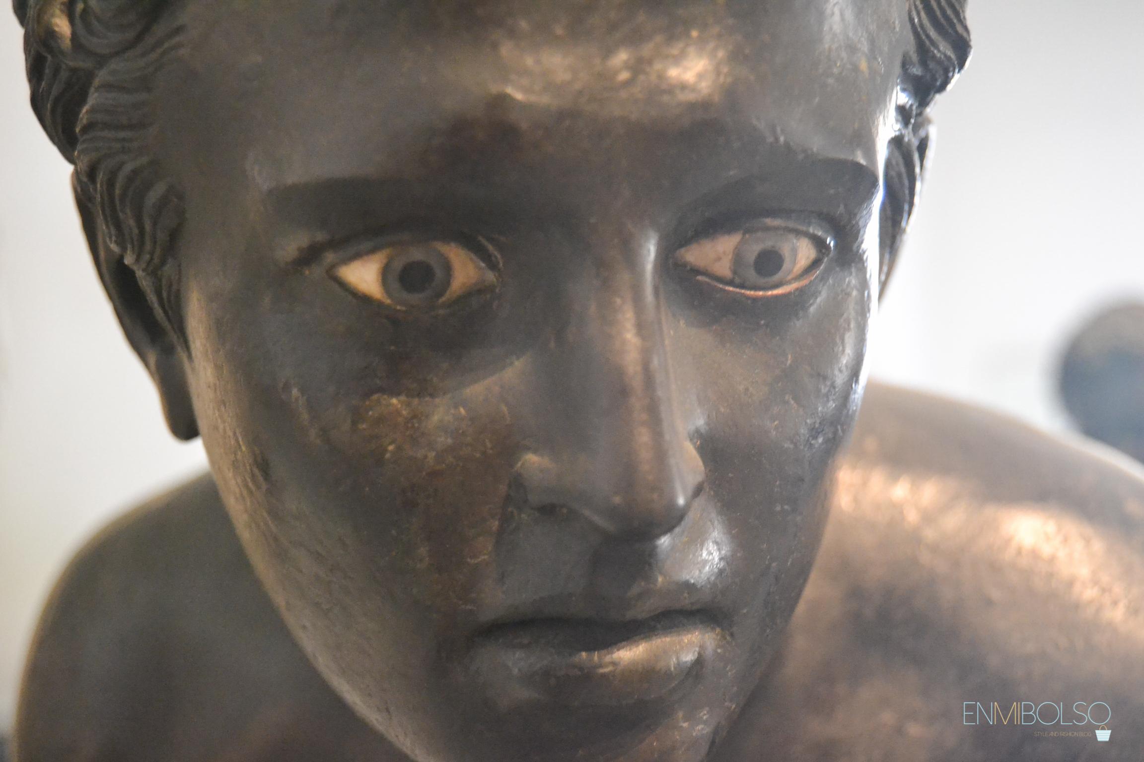 Museo Arqueologico-Napoles-enmibolso