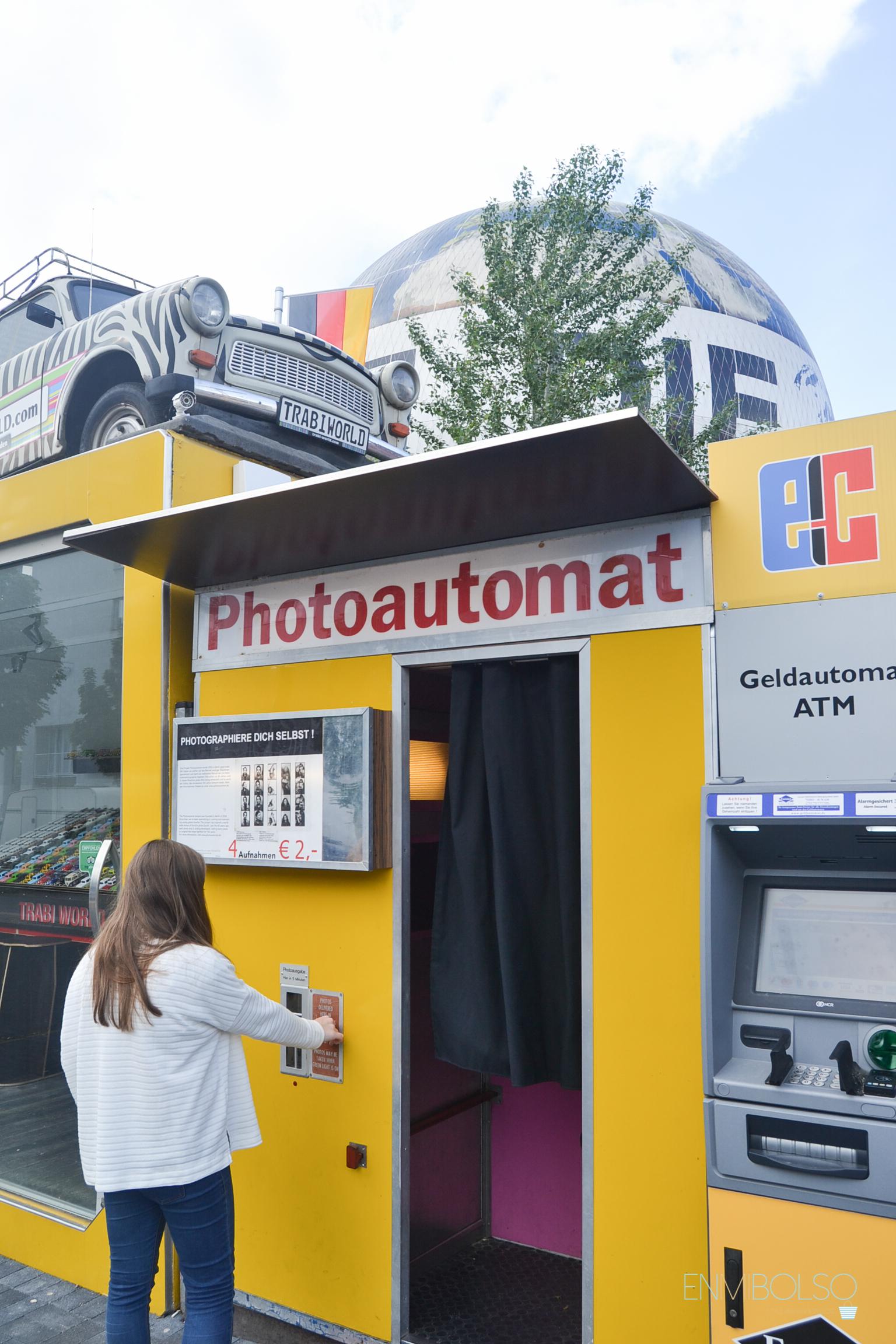 Photomaton-berlin-enmibolso