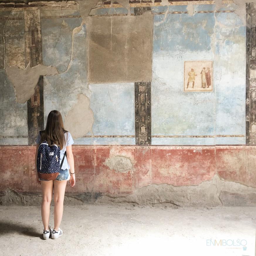 Pompeya-mural-enmibolso