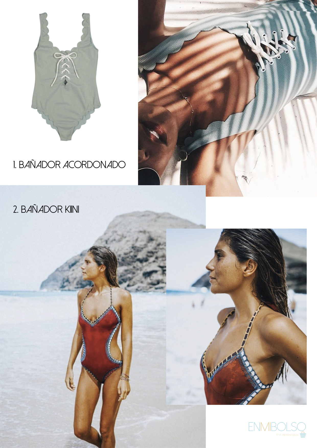 bañadores-verano2017