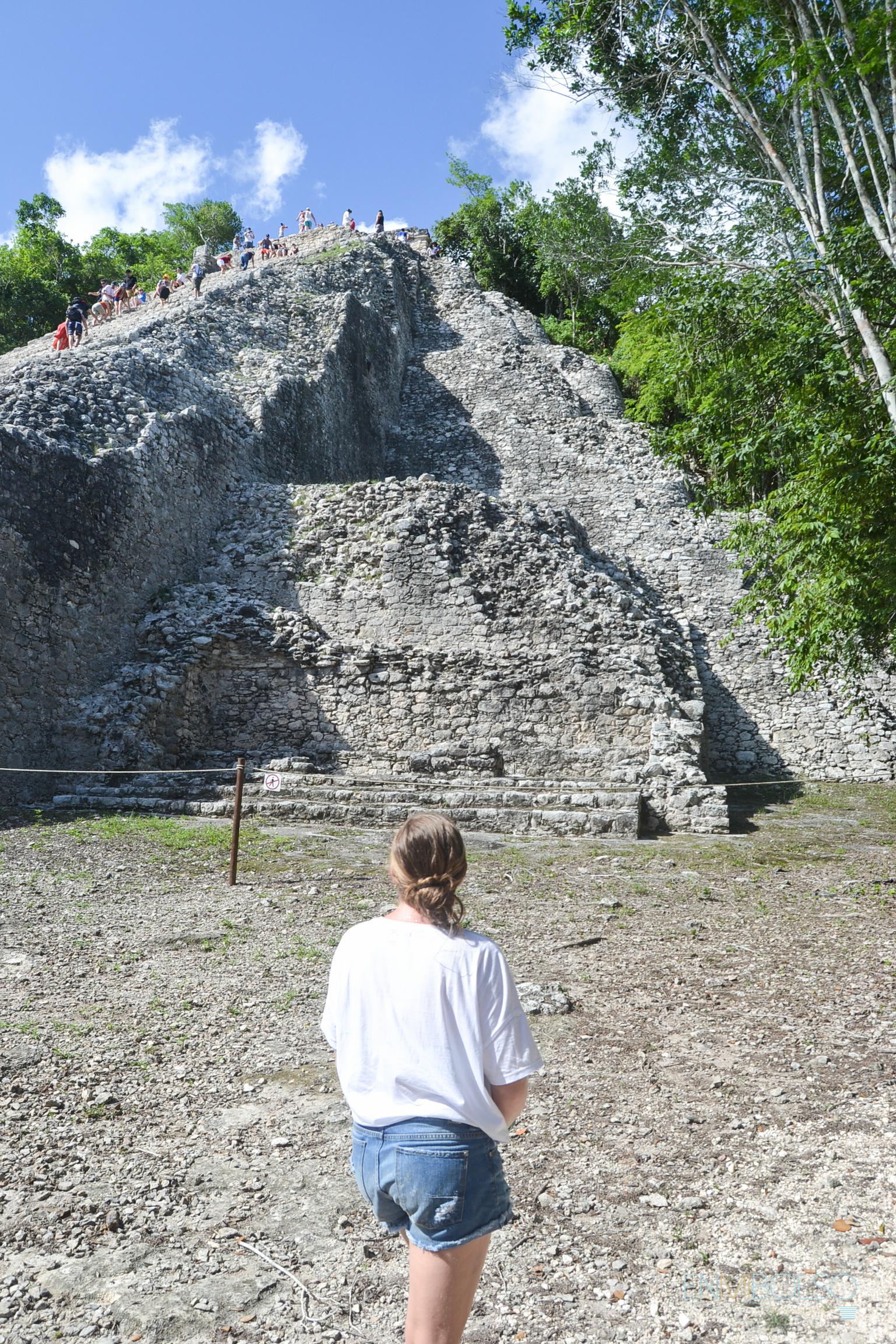 Coba-piramide-enmibolso