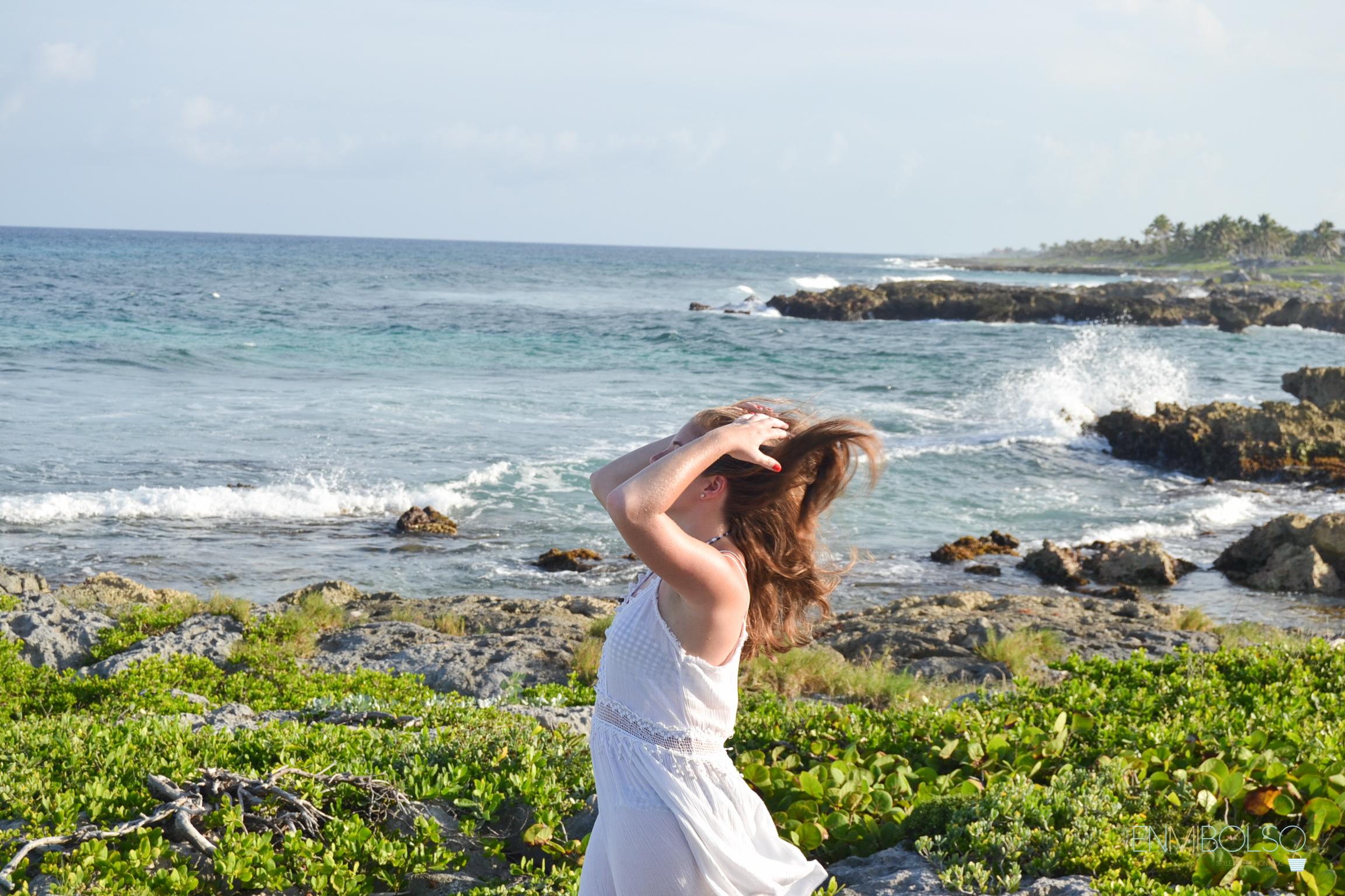 Hotel Grand Sirenis Riviera Maya-viento-enmibolso