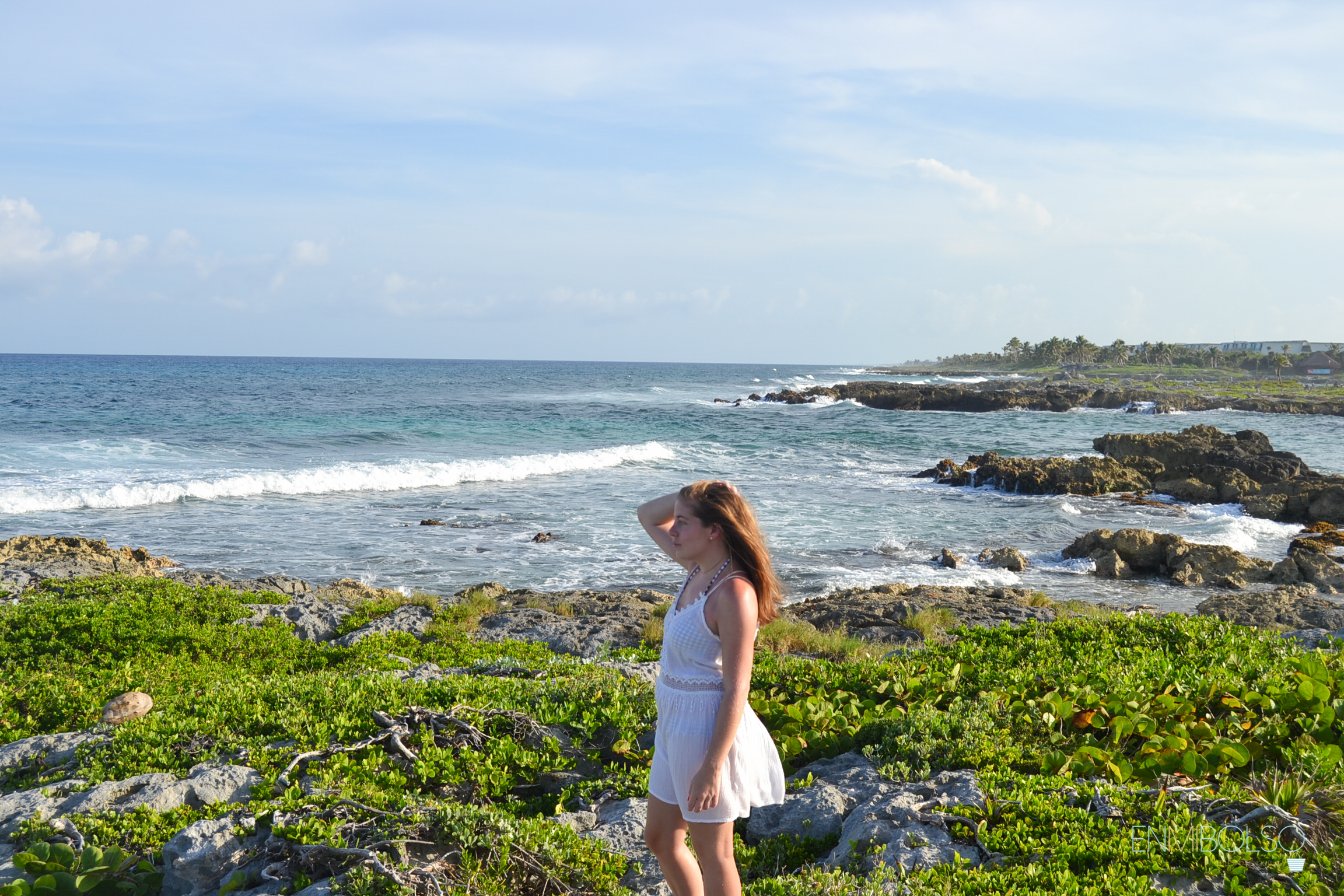 Hotel Grand Sirenis Riviera Maya-vistas-enmibolso