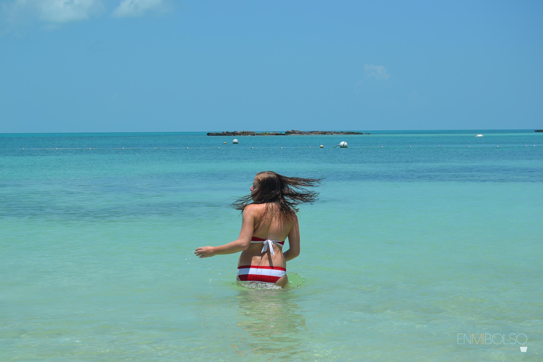 Isla Contoy-vuelta-enmibolso